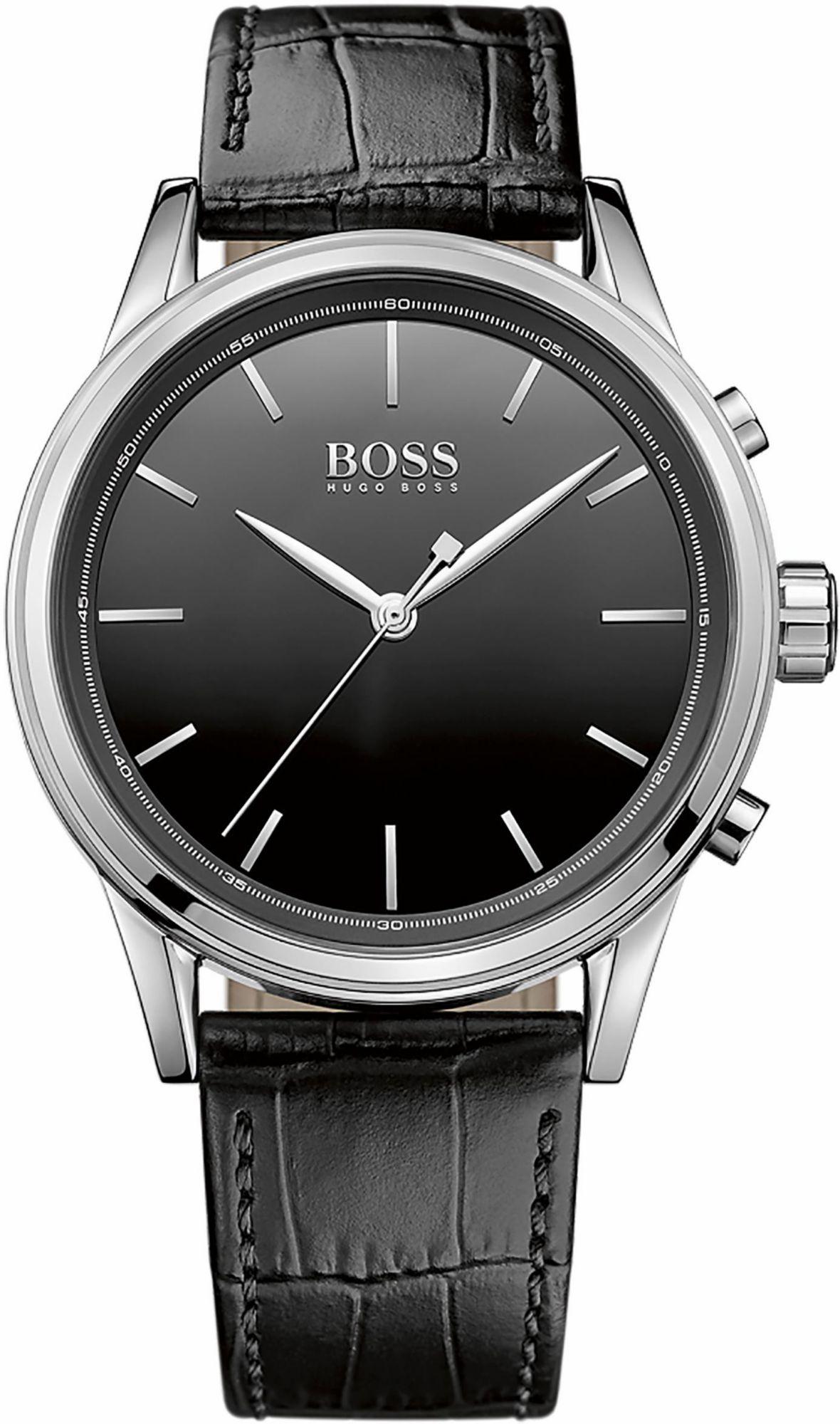 BOSS Boss 1513450 Smartwatch