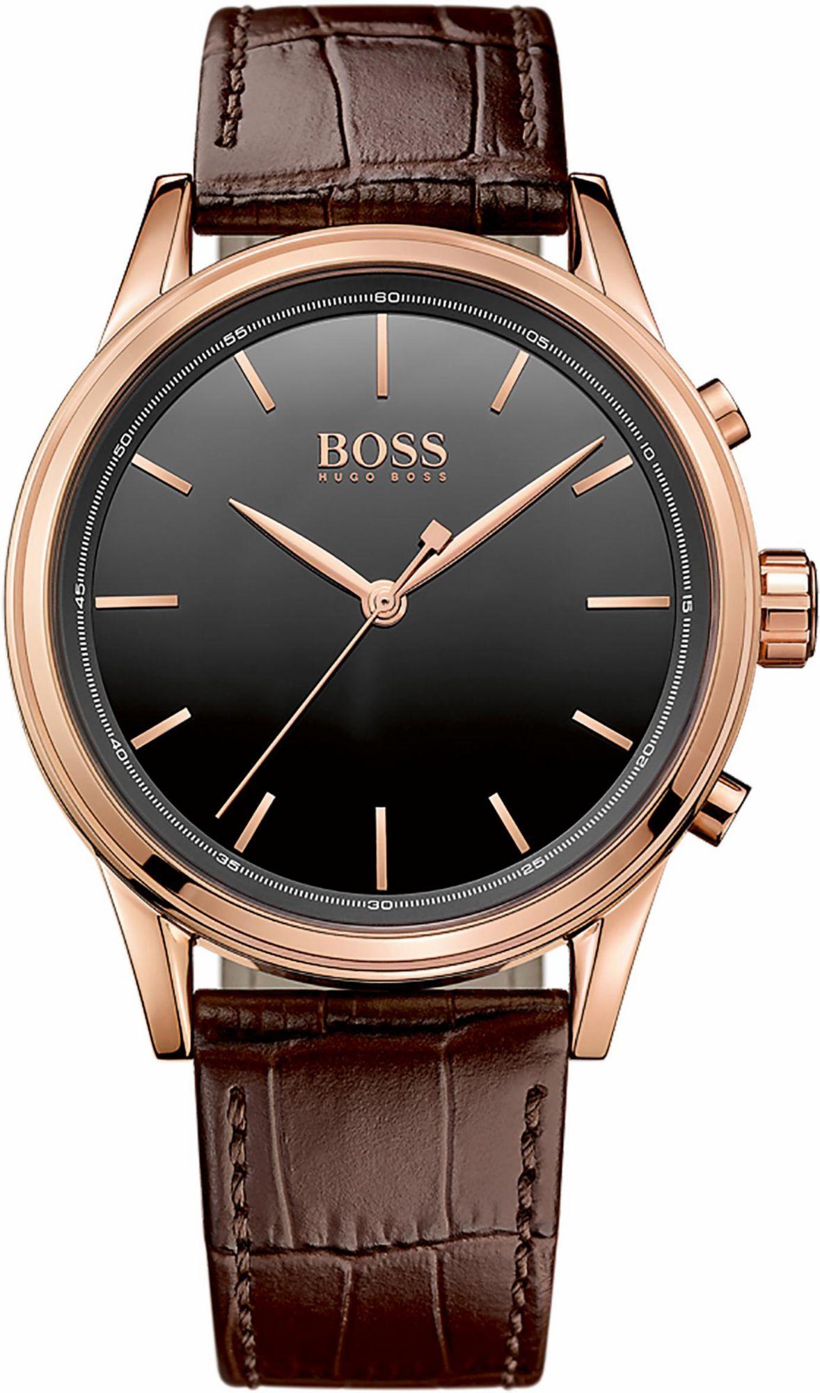 BOSS Boss 1513451 Smartwatch
