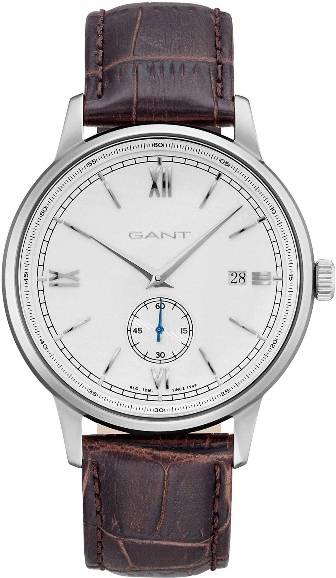 GANT Gant Quarzuhr »FREEPORT, GT023001«