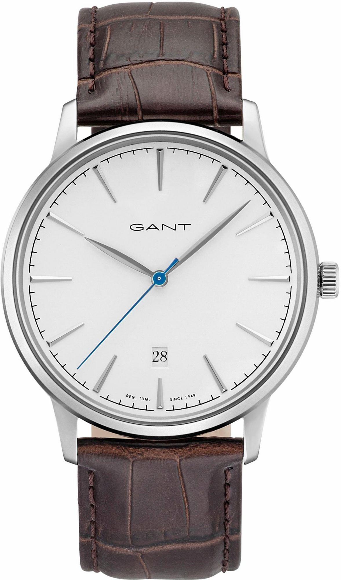 GANT Gant Quarzuhr »STANFORD, GT020002«