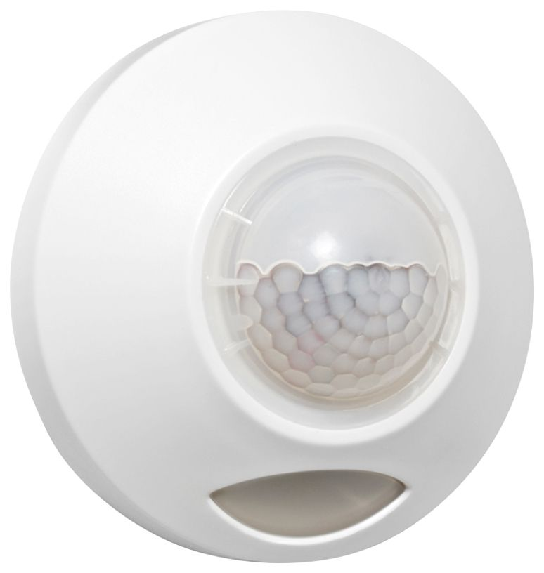 GEV  LED-Leuchte »LLL 360«