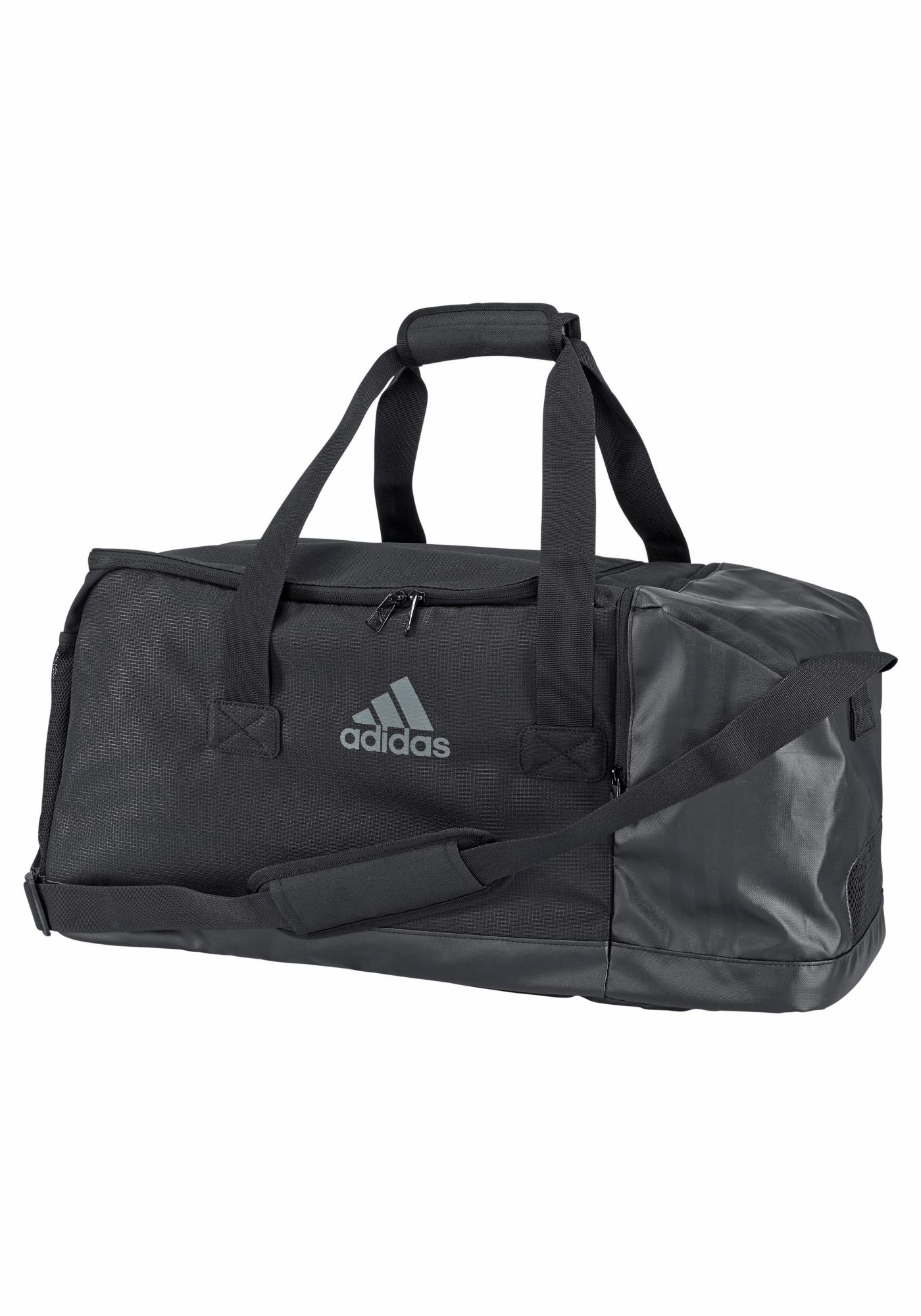 ADIDAS PERFORMANCE adidas Performance Sporttasche »3S PERFORMANCE TEAMBAG«