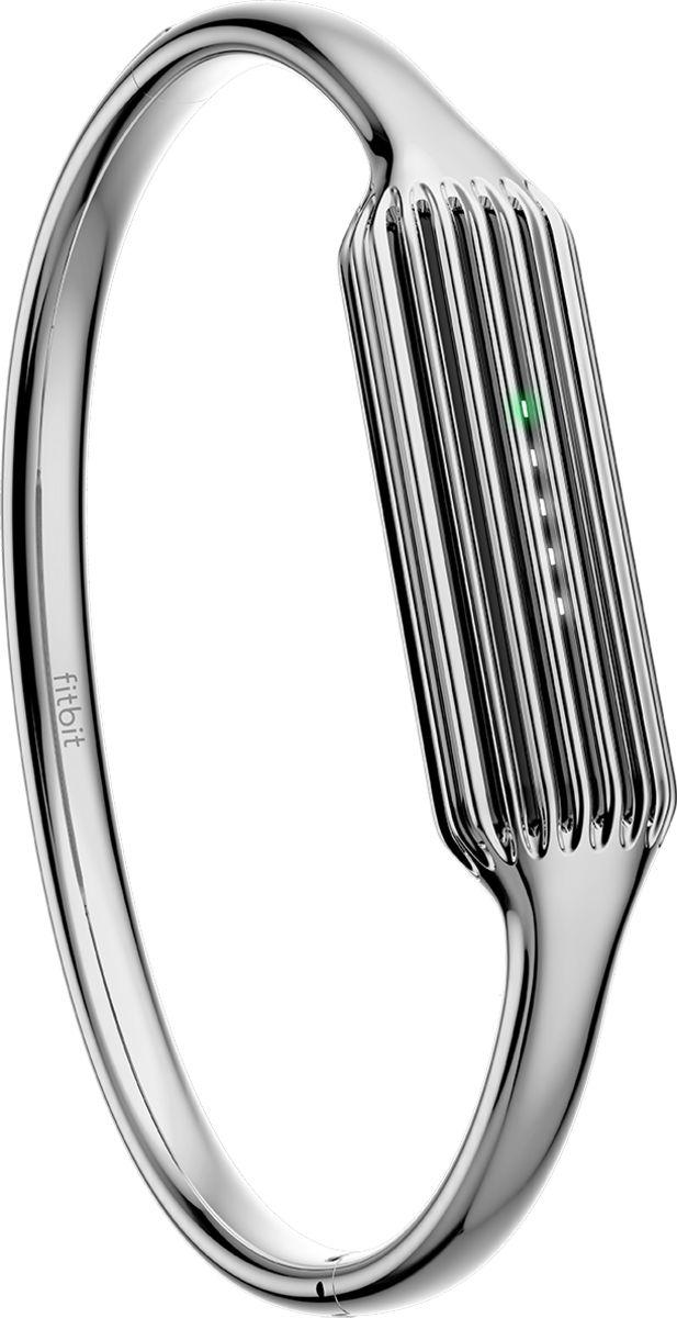 FITBIT fitbit Ersatz-/Wechselarmband »Armreif Large für Flex 2«