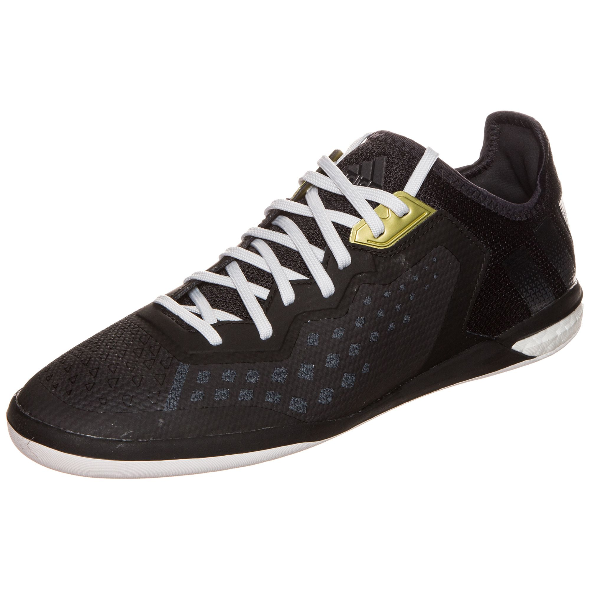 ADIDAS PERFORMANCE adidas Performance ACE 16.1 Court Indoor Fußballschuh Herren