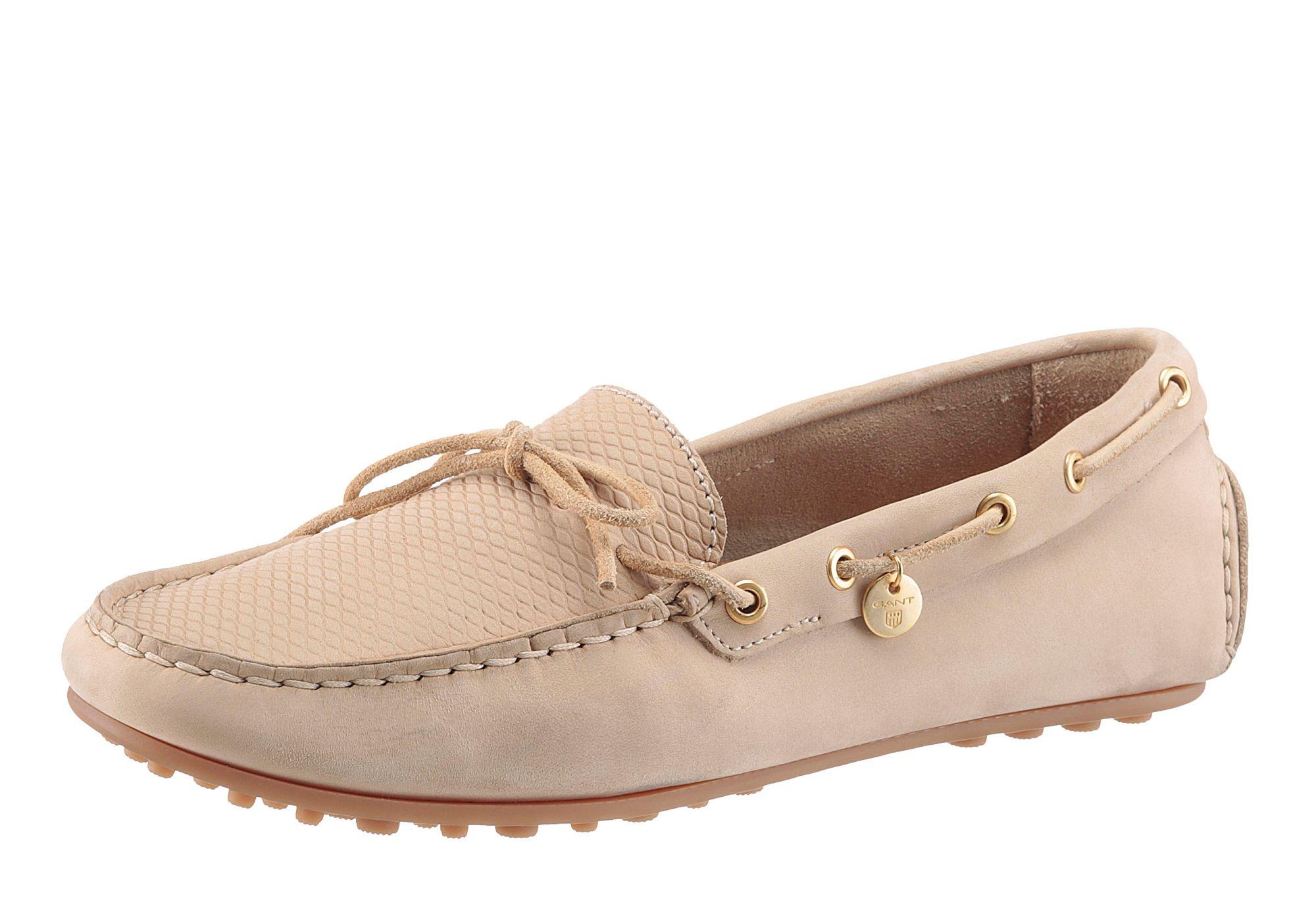 GANT FOOTWEAR Gant Footwear Mokassin