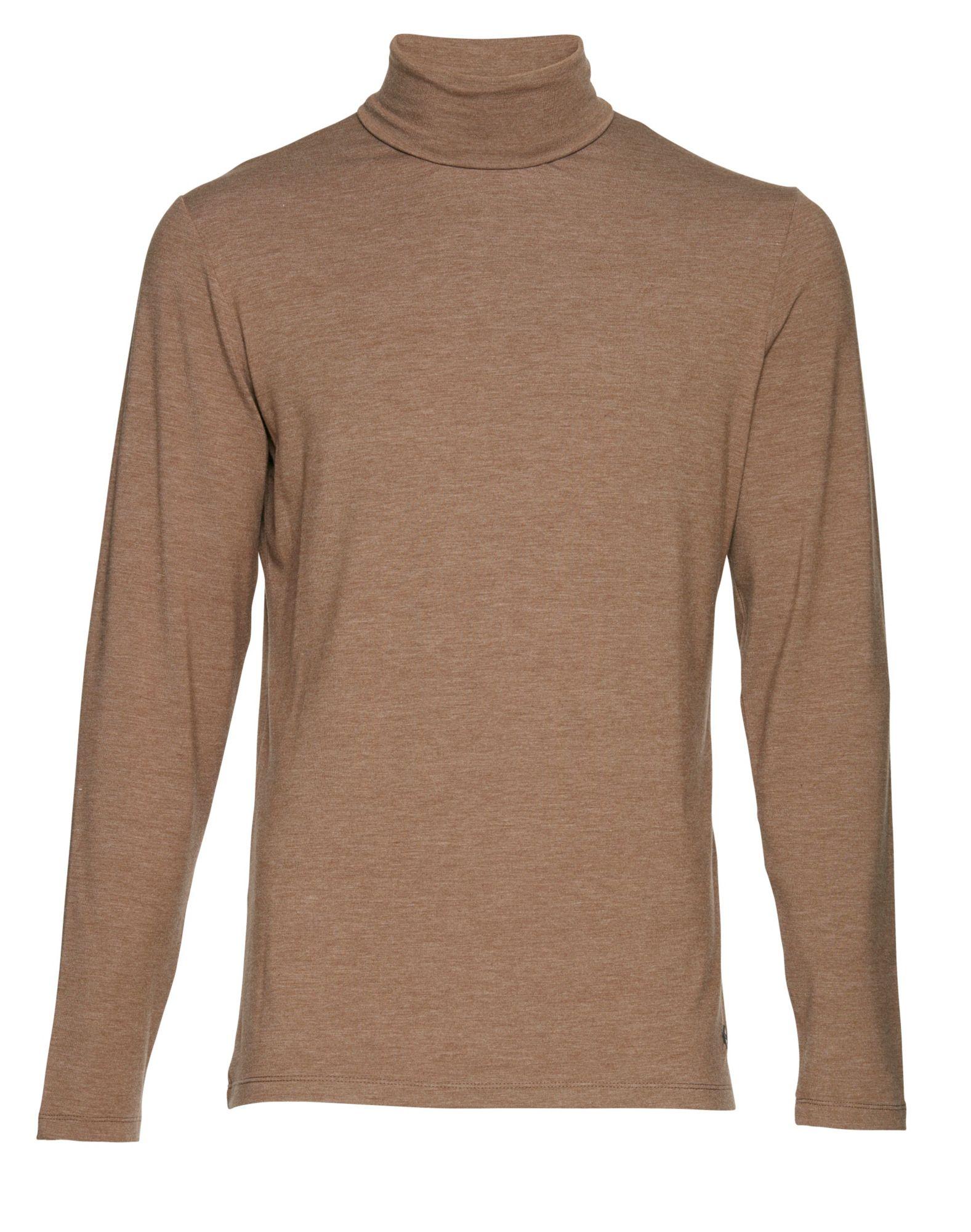 CASUAL FRIDAY Casual Friday T-Shirt langarm