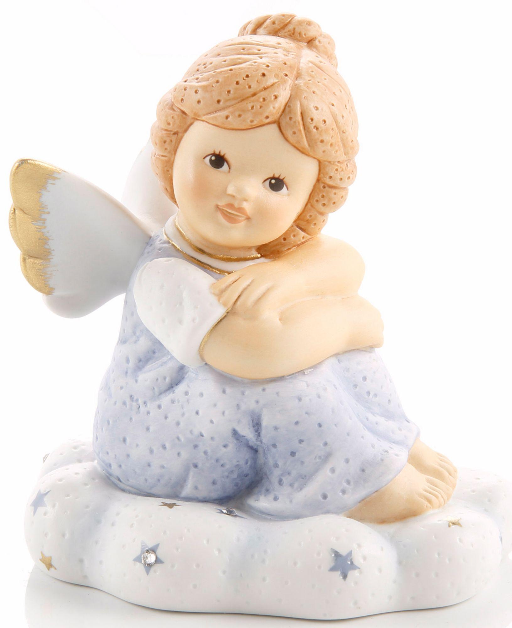 GOEBEL Goebel Engel, »Ich denk an Dich«