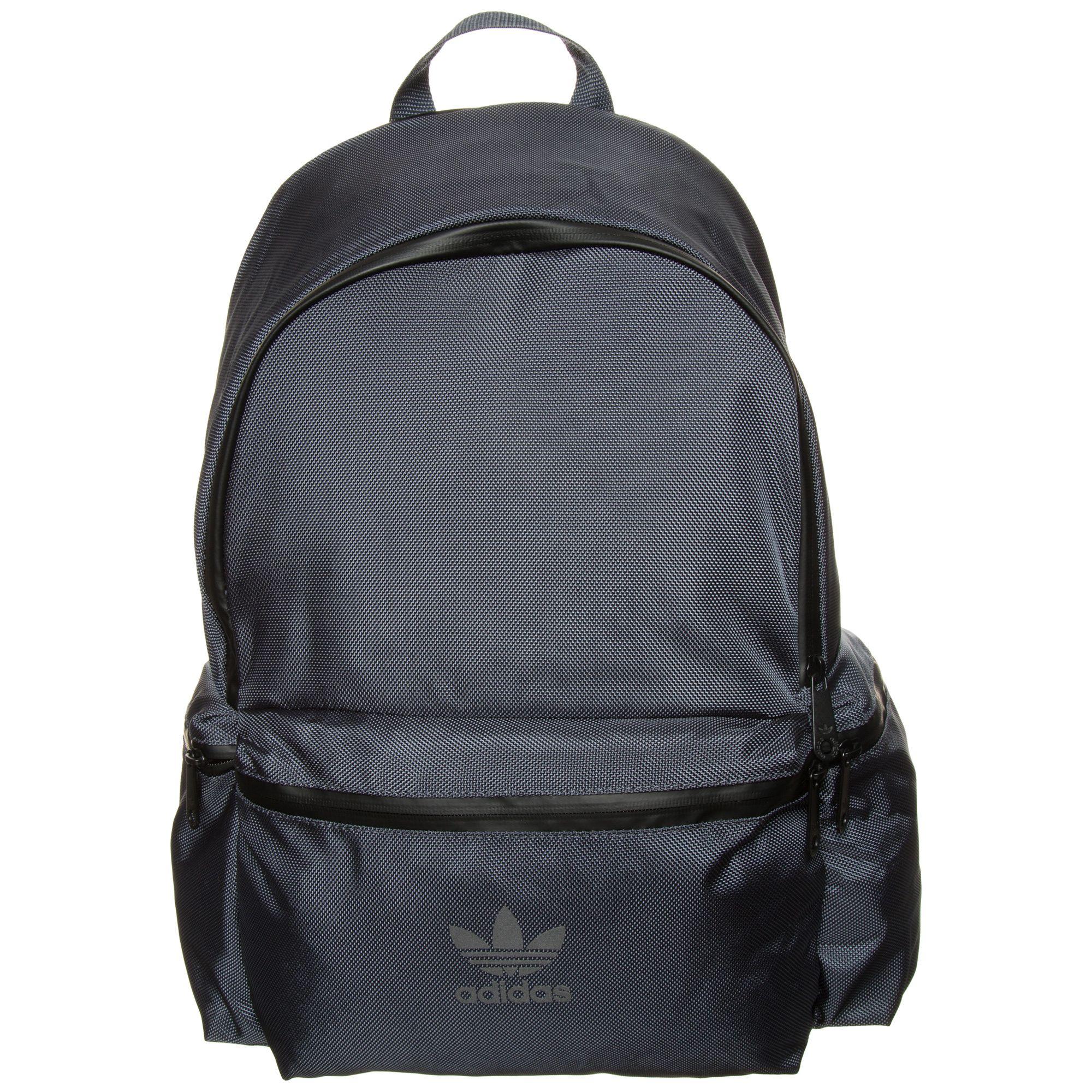 ADIDAS ORIGINALS adidas Originals Three Pocket Rucksack