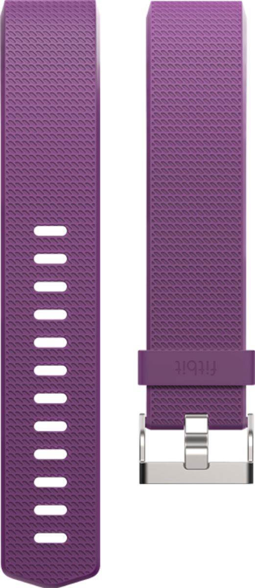 FITBIT fitbit Zubehör »Classic Armband Large für Charge 2«
