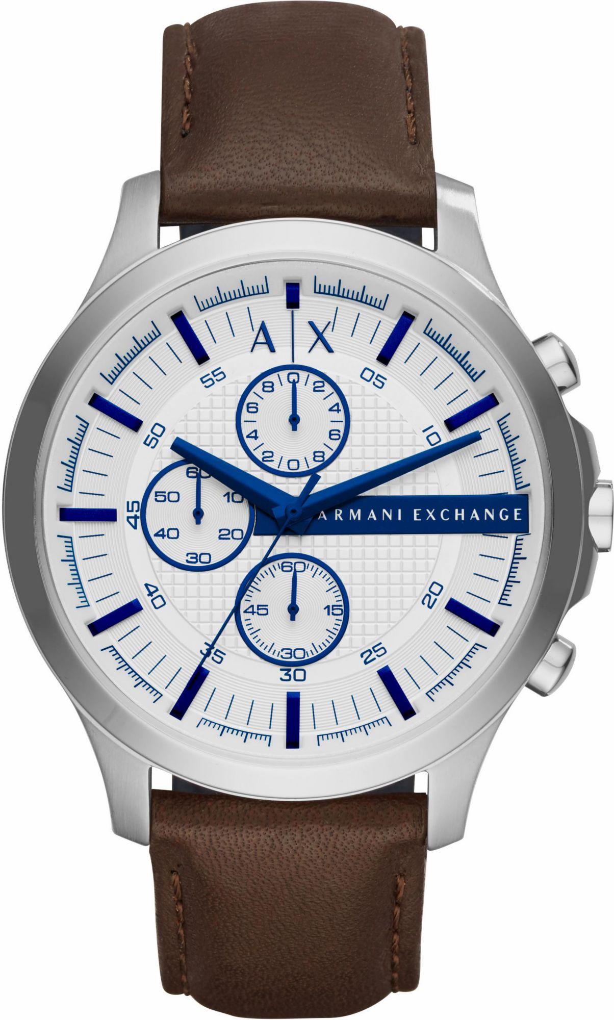 ARMANI EXCHANGE  Chronograph »AX2190«