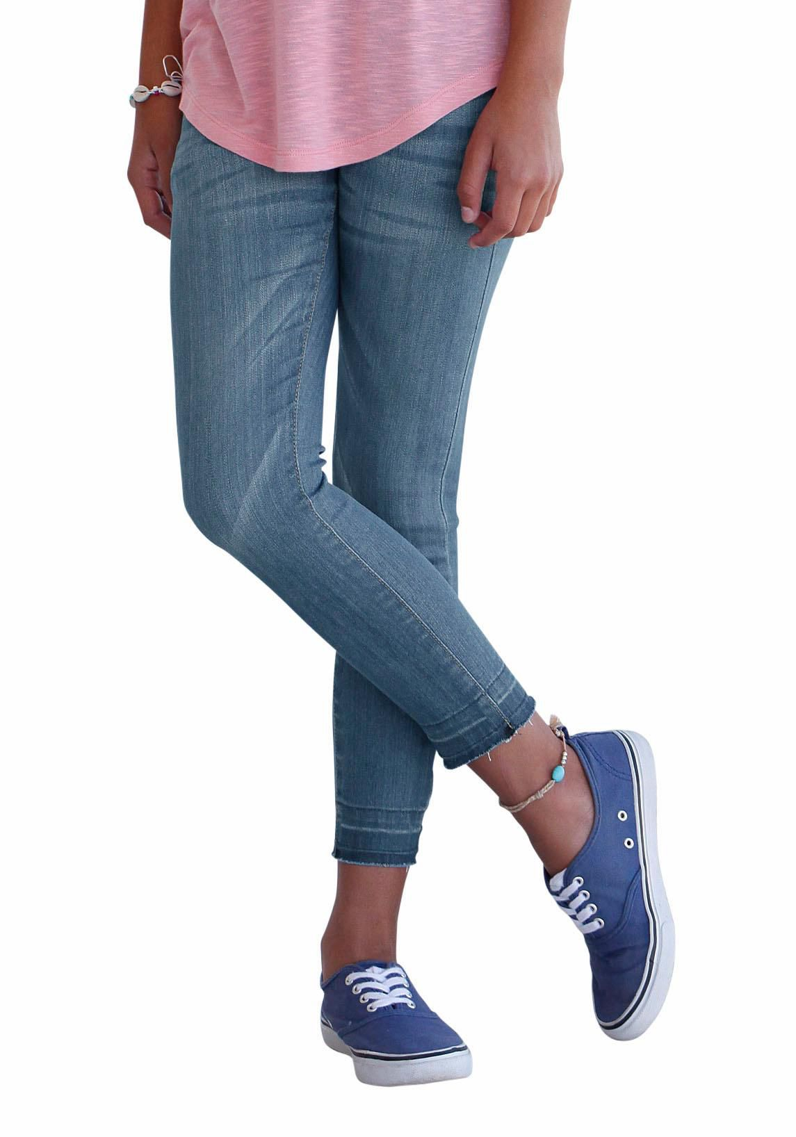 BUFFALO Buffalo 7/8-Jeans