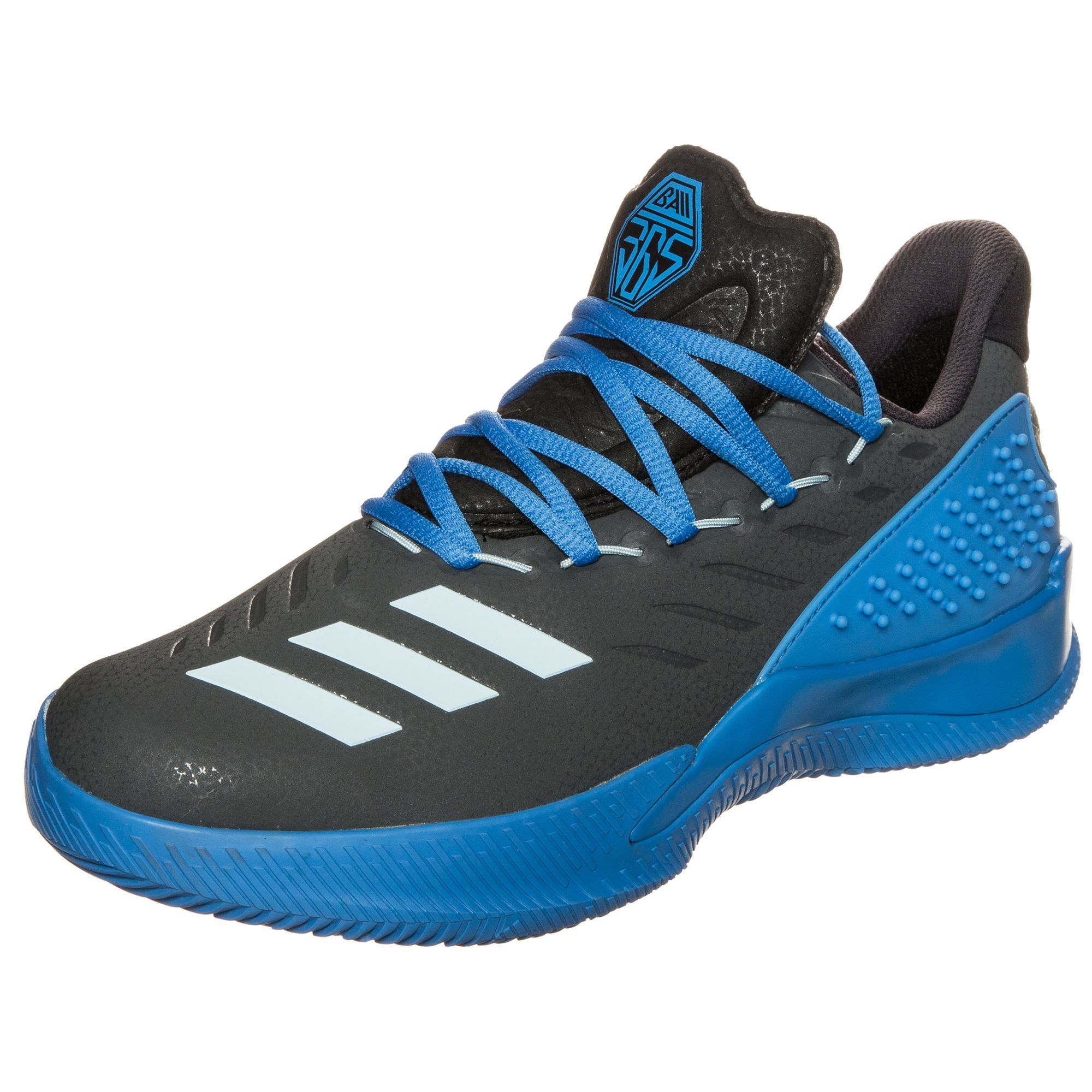 ADIDAS PERFORMANCE adidas Performance Ball 365 Basketballschuh Herren