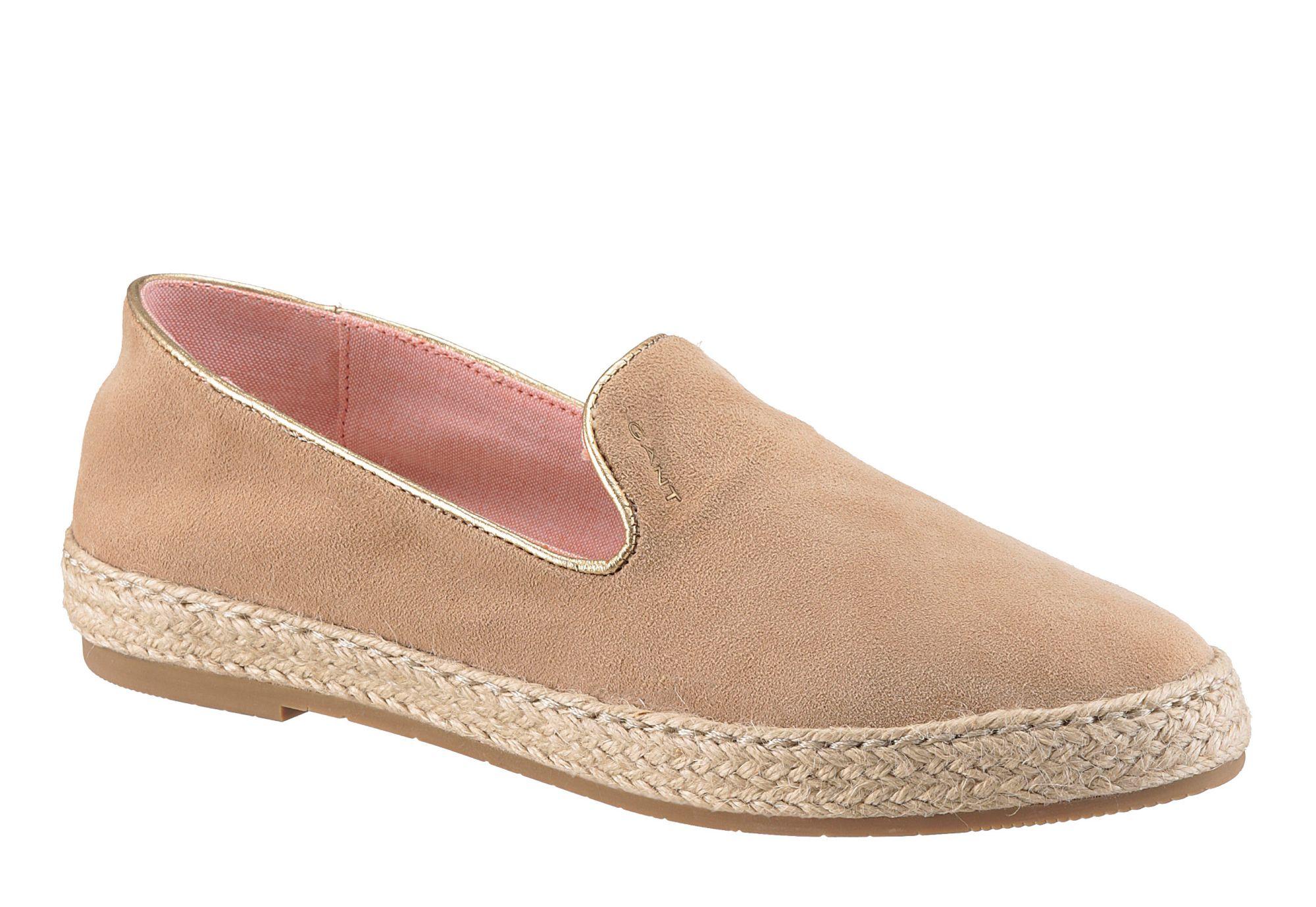 GANT FOOTWEAR Gant Footwear Loafer