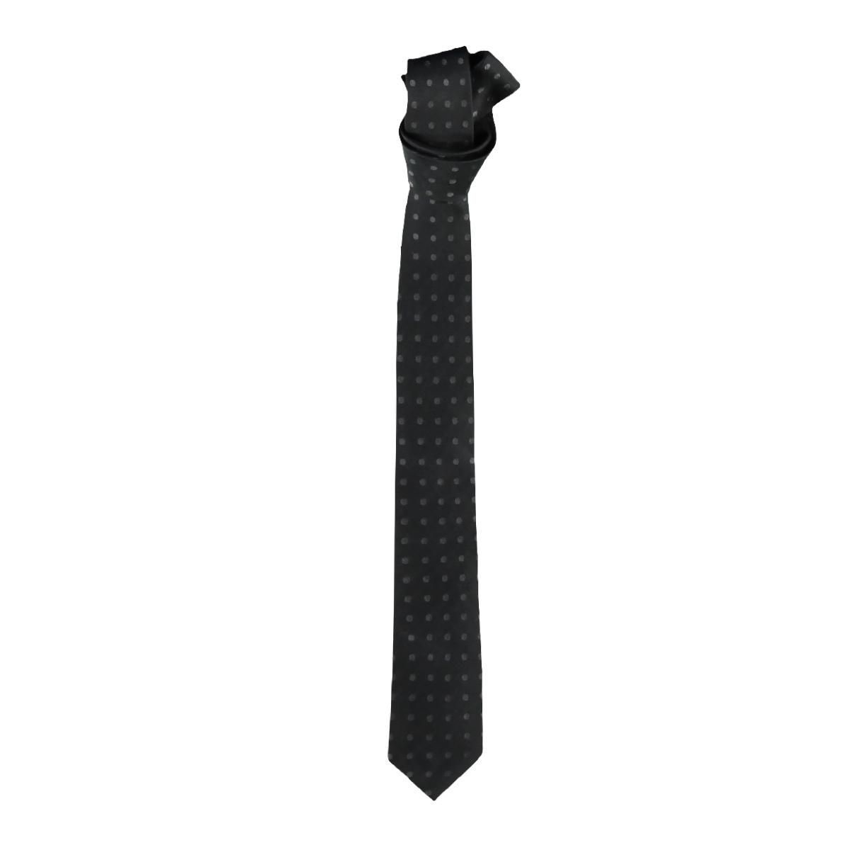 ENGBERS engbers Krawatte