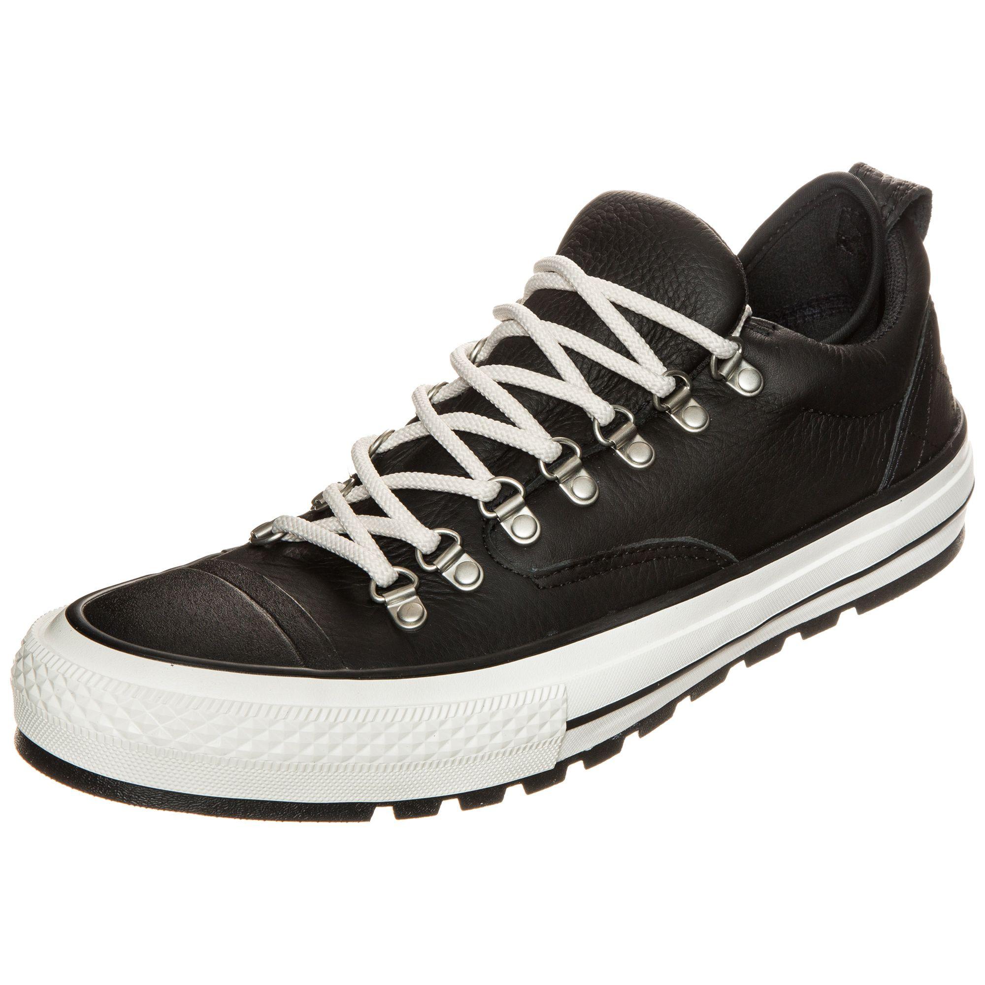 CONVERSE Converse Chuck Taylor All Star Descent OX Sneaker Herren