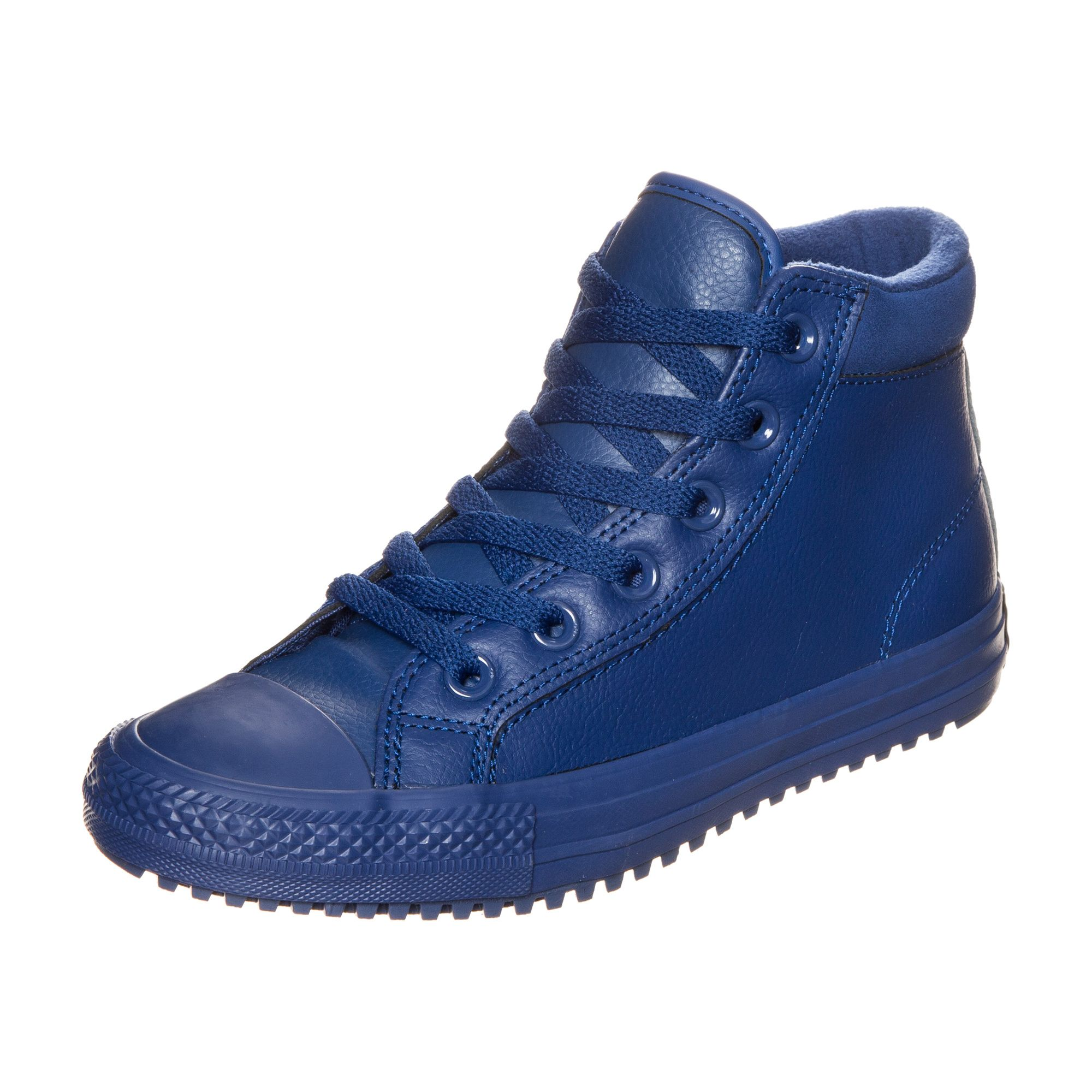 CONVERSE Converse Chuck Taylor All Star Boot PC High Sneaker Kinder