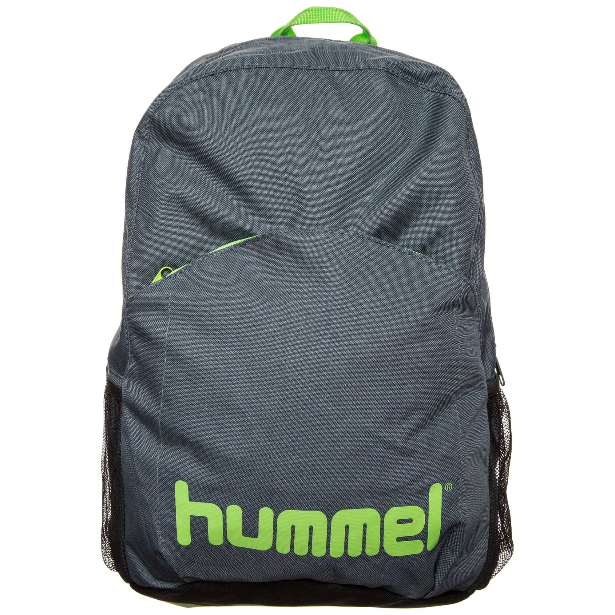 HUMMEL Hummel Authentic Rucksack