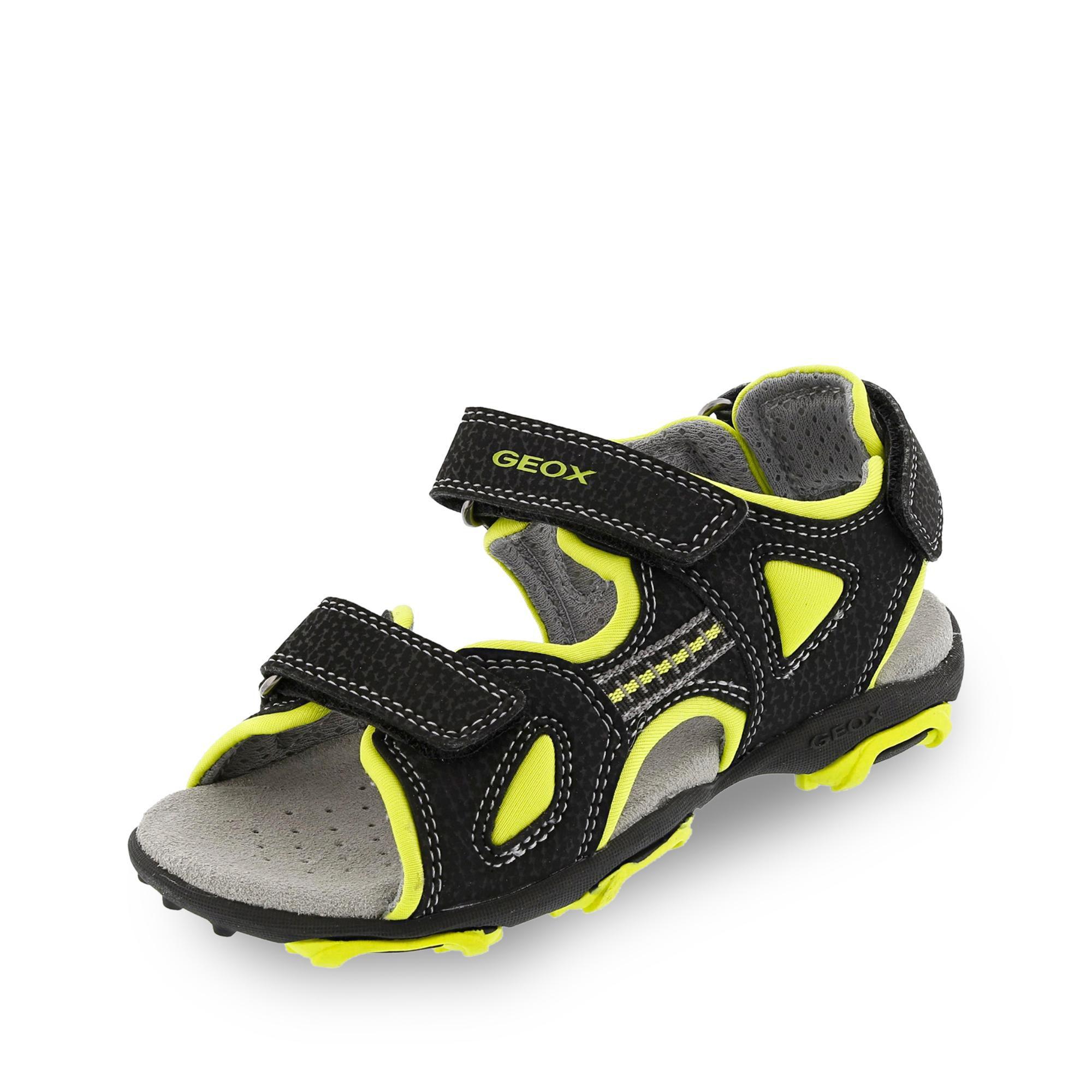 GEOX Geox Fresh Sandale