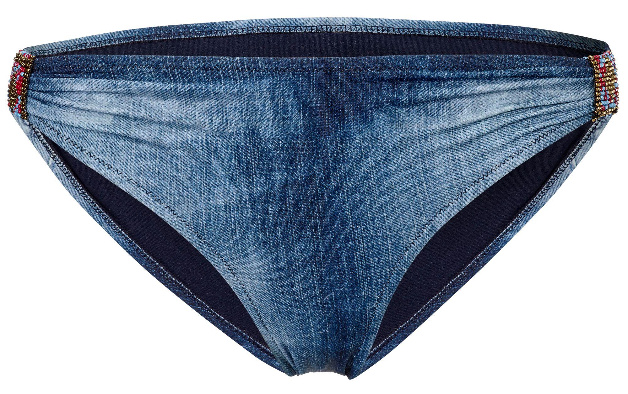 Desigual Bikini-Slip