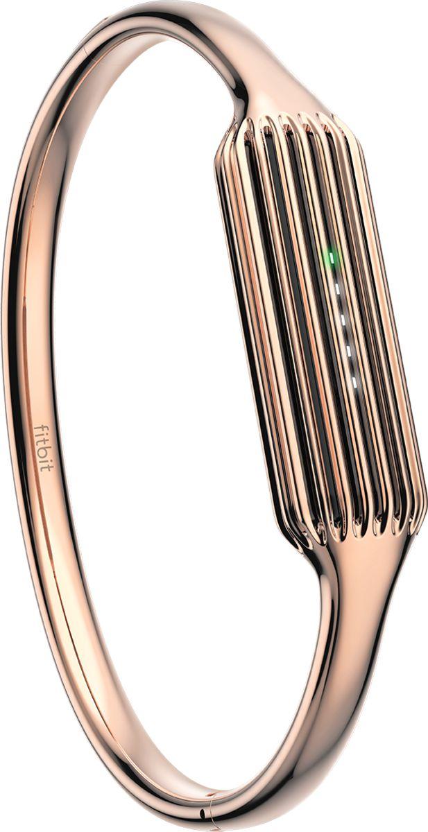 FITBIT fitbit Ersatz-/Wechselarmband »Armreif Small für Flex 2«