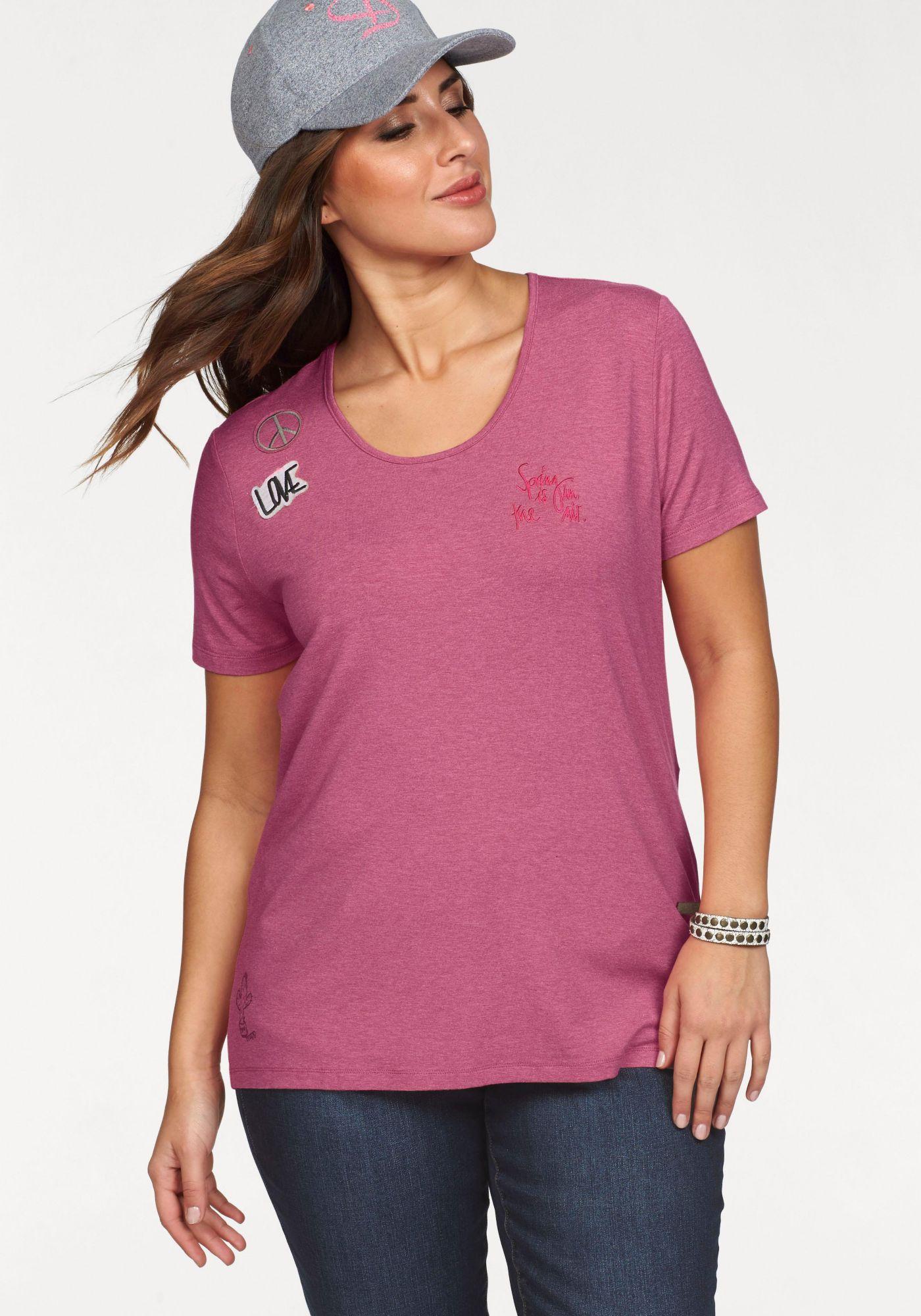 FRAPP  T-Shirt