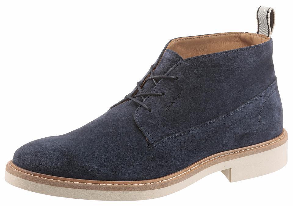 GANT FOOTWEAR Gant Footwear Schnürboots