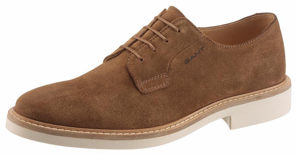 GANT FOOTWEAR Gant Footwear Schnürschuh
