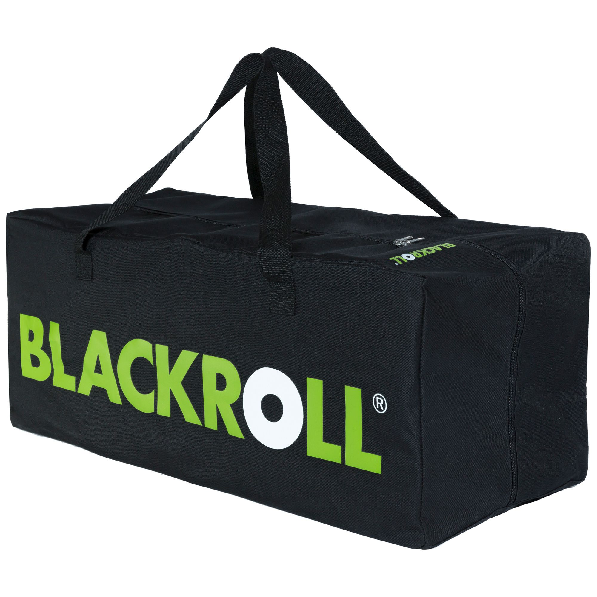 BLACKROLL  Blackroll Trainer Tragetasche