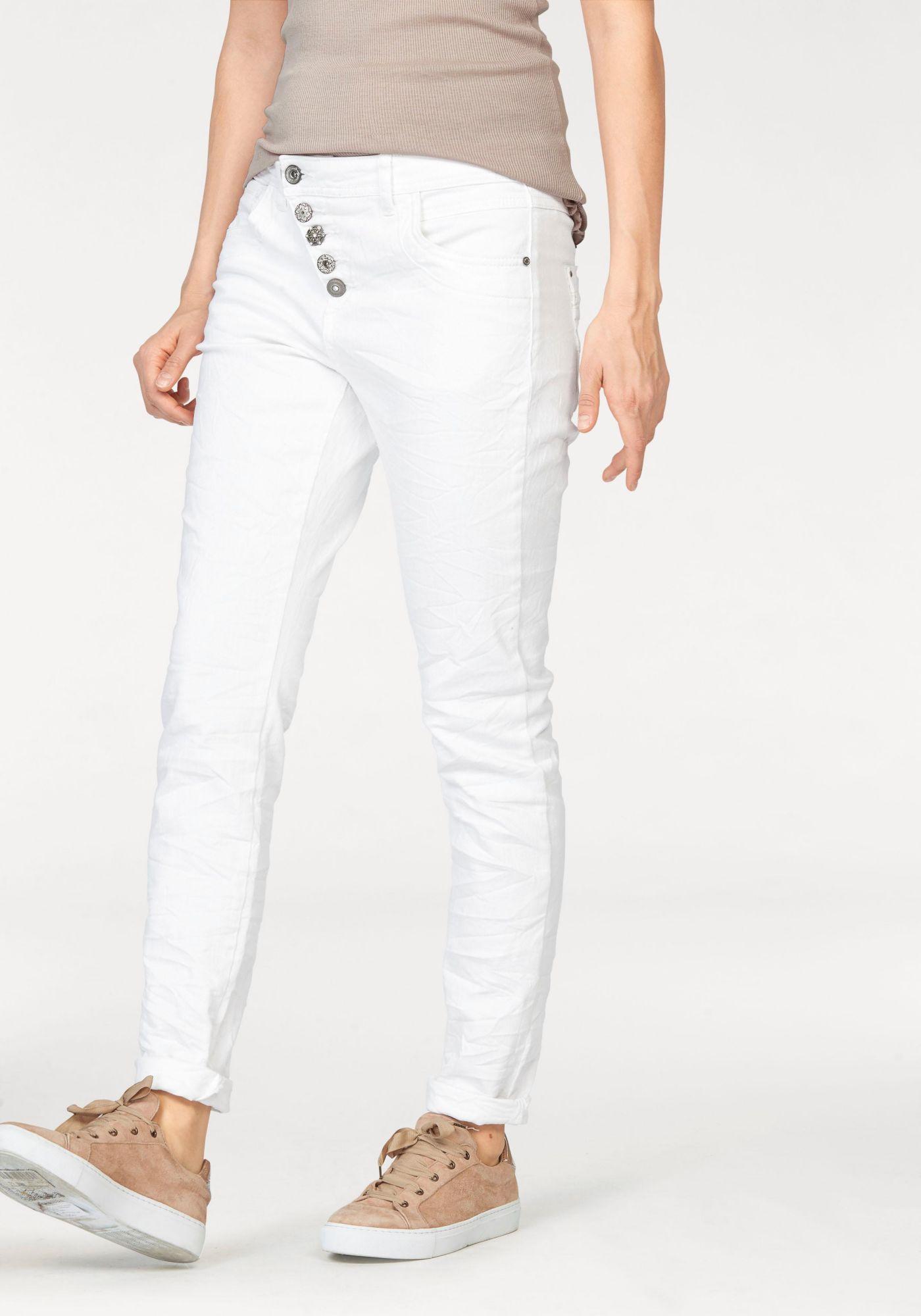 CREAM Cream Stretch-Jeans »FRANCA«