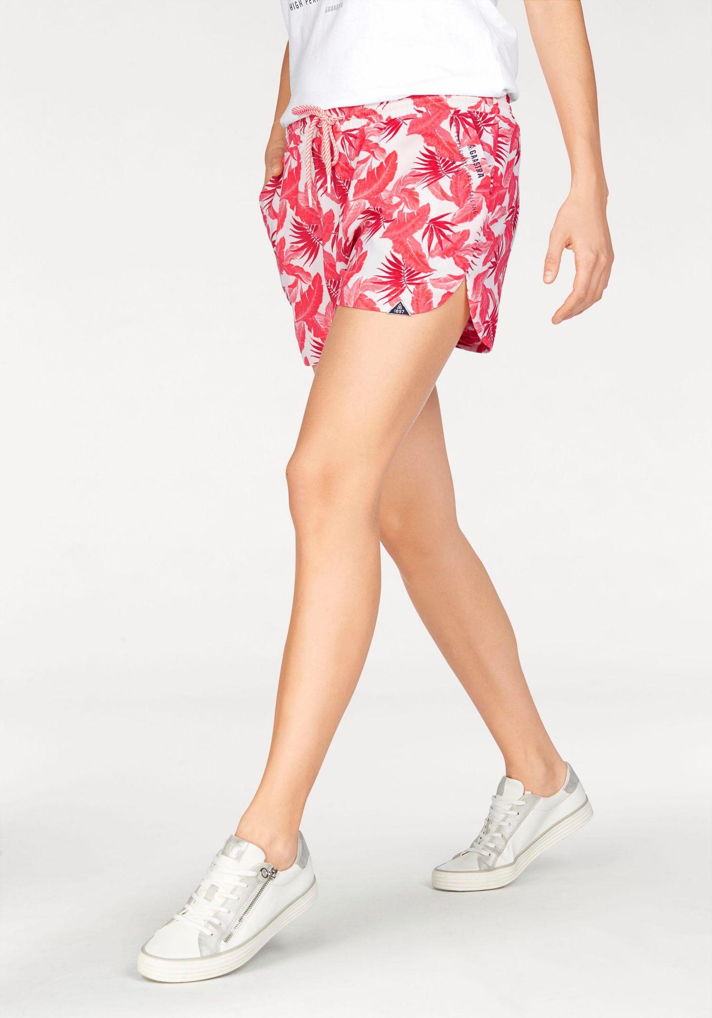 GAASTRA Gaastra Shorts »Ilse«
