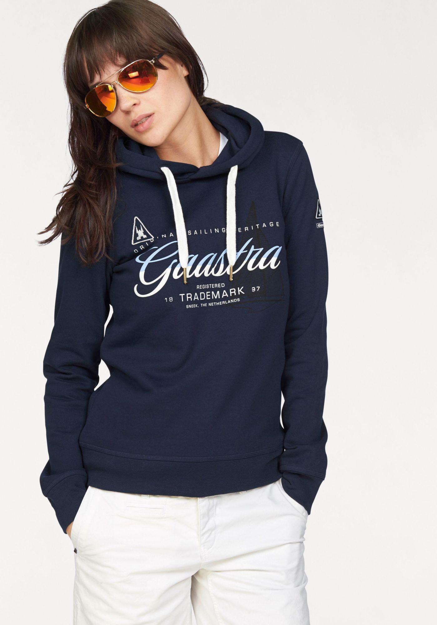 GAASTRA Gaastra Sweatshirt »Rough Sea«