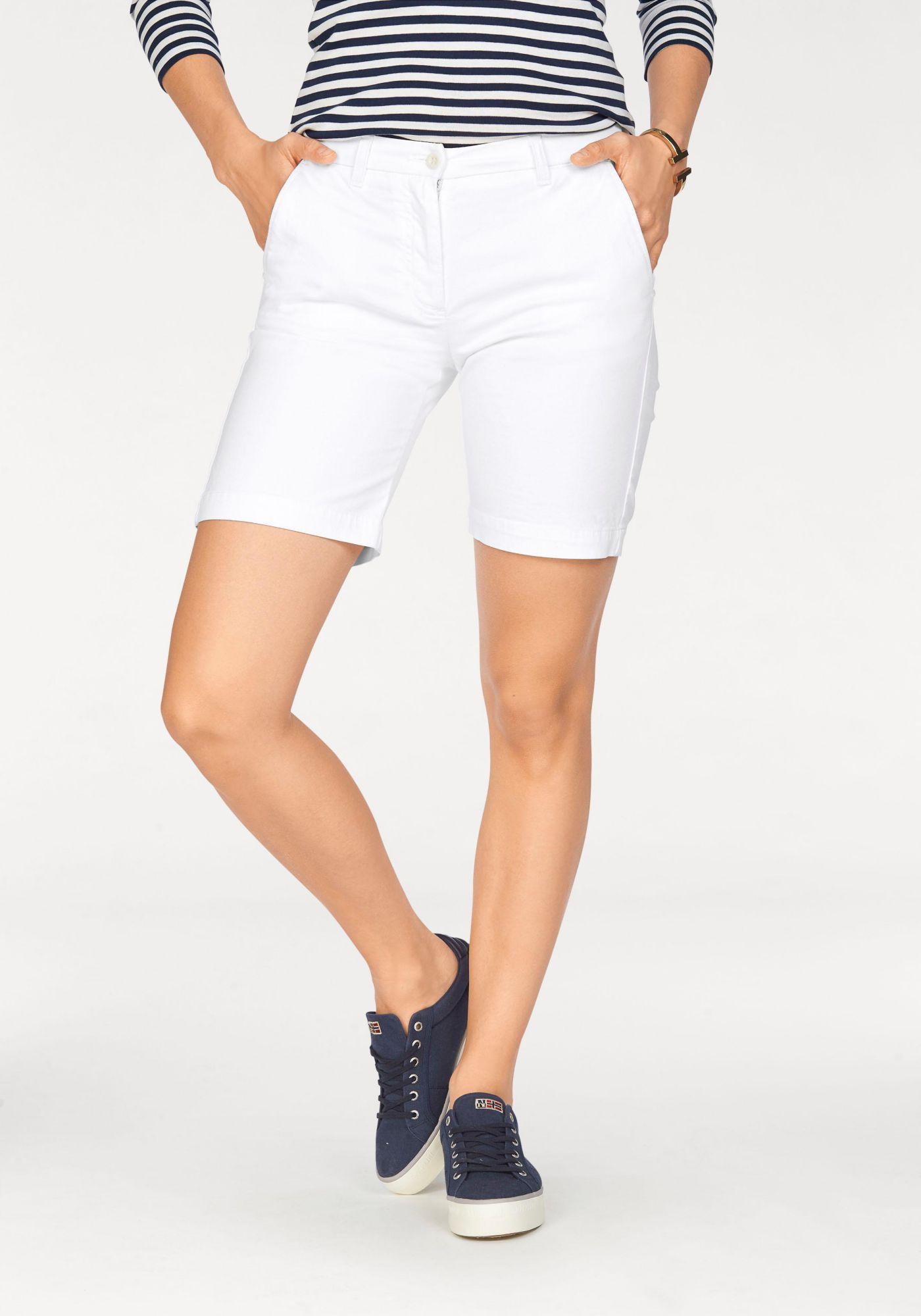 GANT Gant Bermudas »Original Chino Shorts«