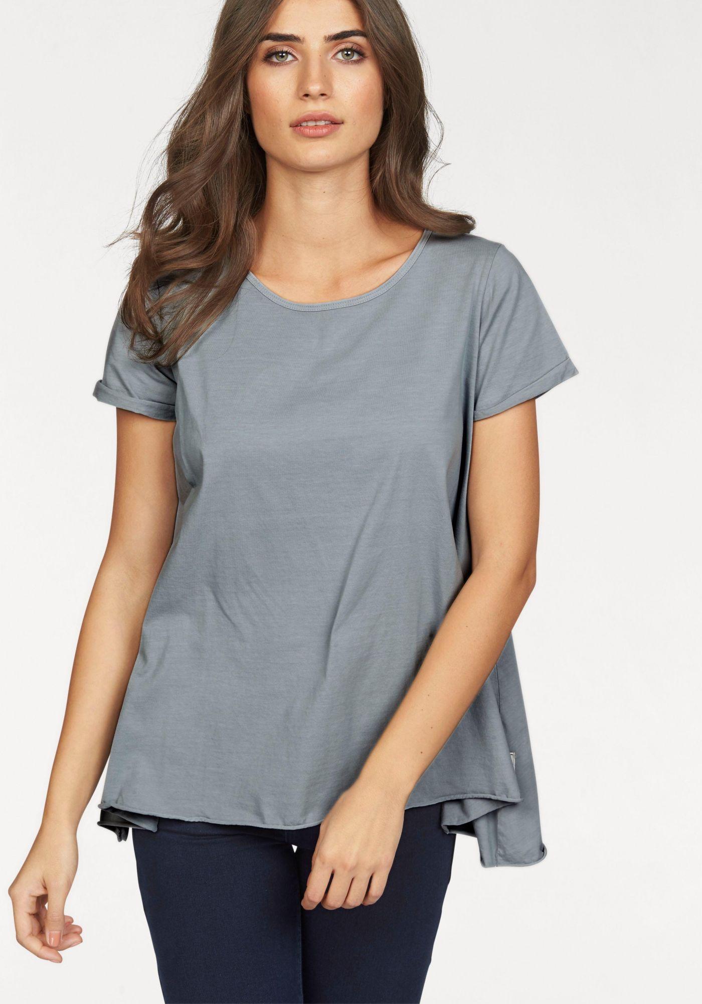 CROSS JEANS Cross Jeans® T-Shirt