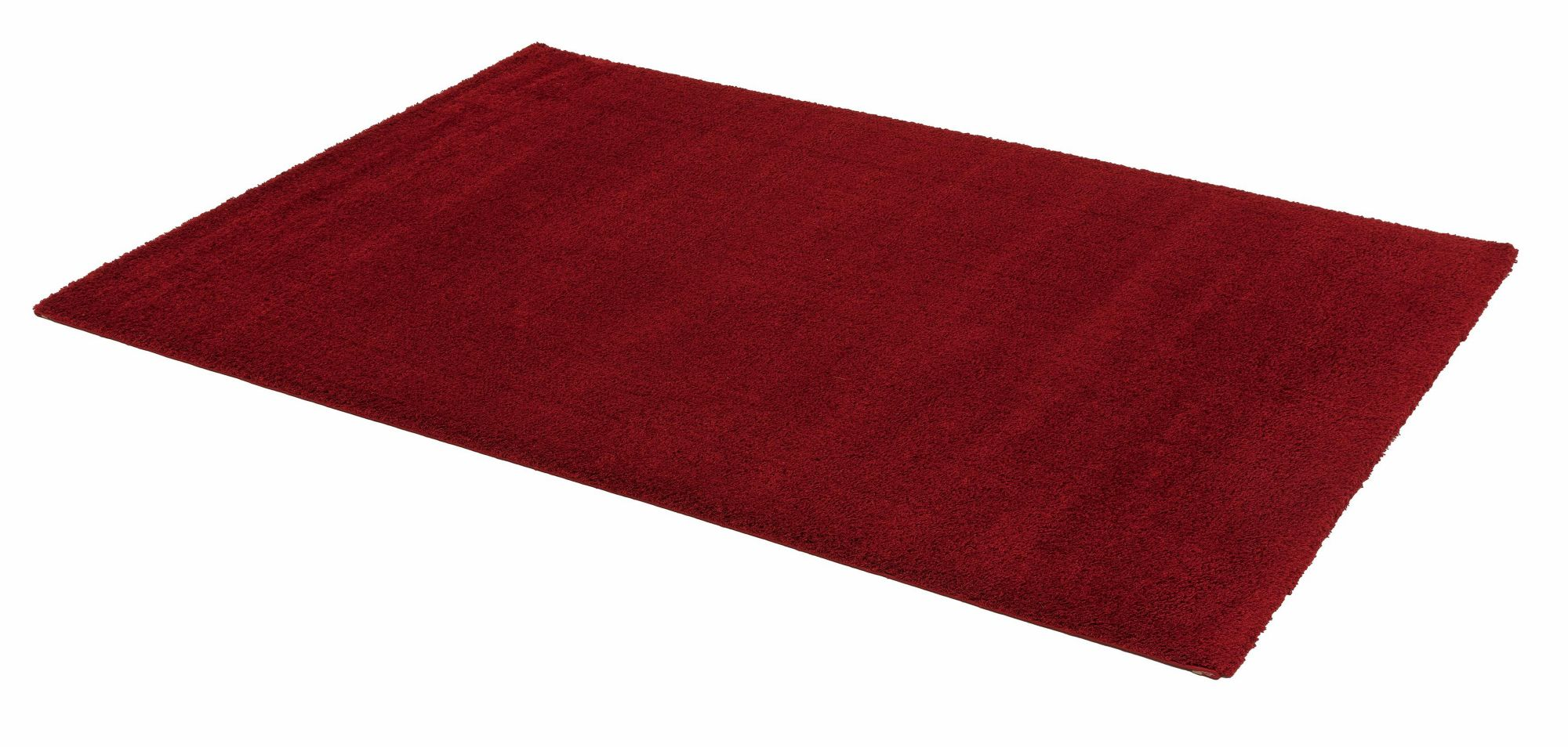 ASTRA Hochflor-Teppich, Astra, »Rivoli«, Höhe 30 mm, gewebt