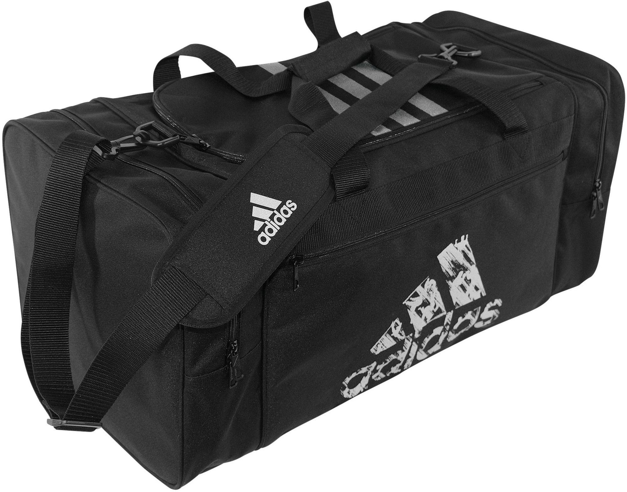 ADIDAS PERFORMANCE adidas Performance Sporttasche, »Team Bag«