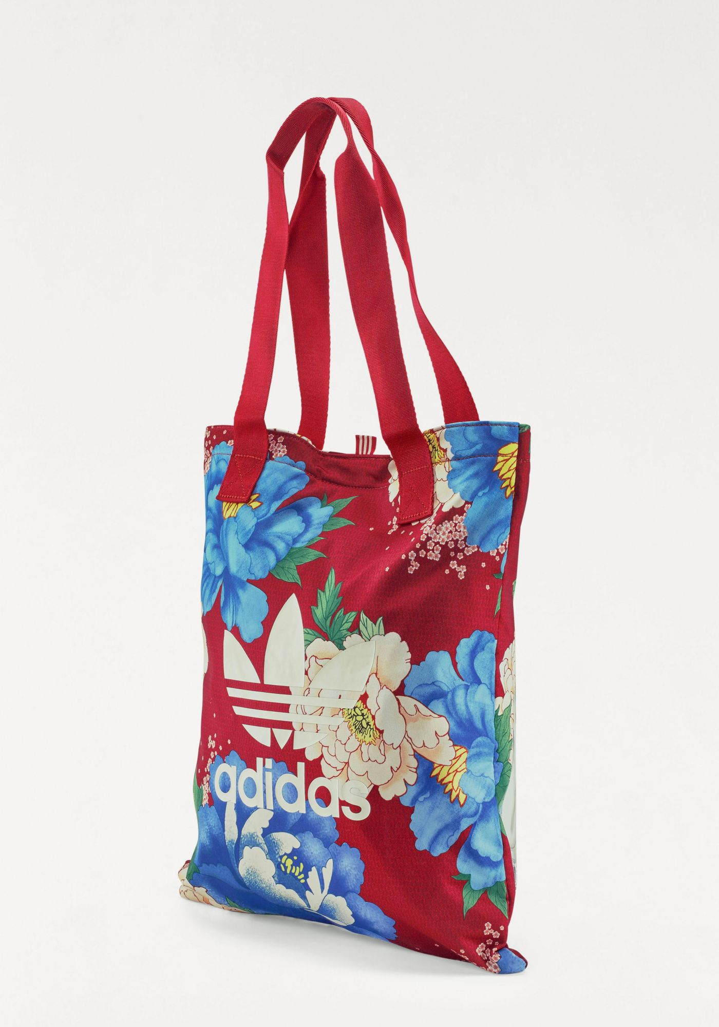 ADIDAS ORIGINALS adidas Originals Shopper