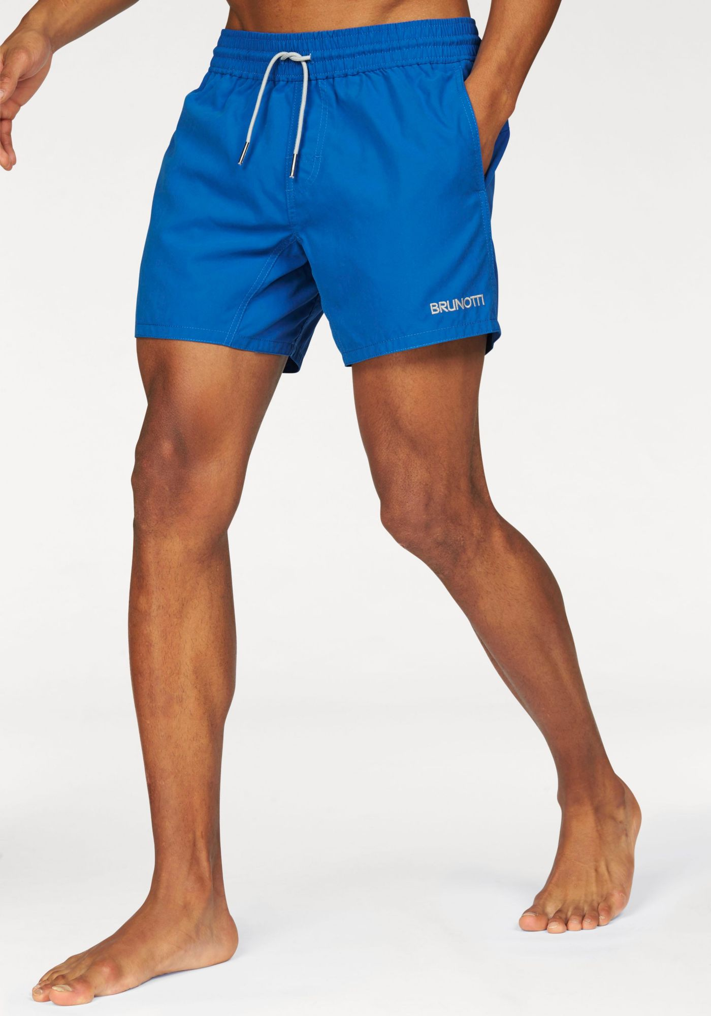 BRUNOTTI Brunotti Boardshorts »CRUNOT MENS SHORT«