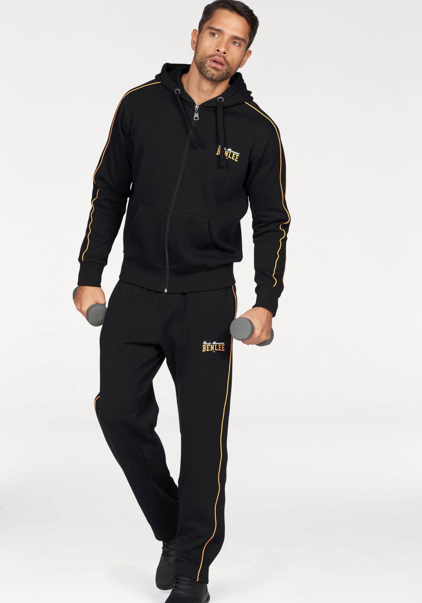 BENLEE ROCKY MARCIANO Benlee Rocky Marciano Jogginganzug »JOGGINGANZUG FERRON«