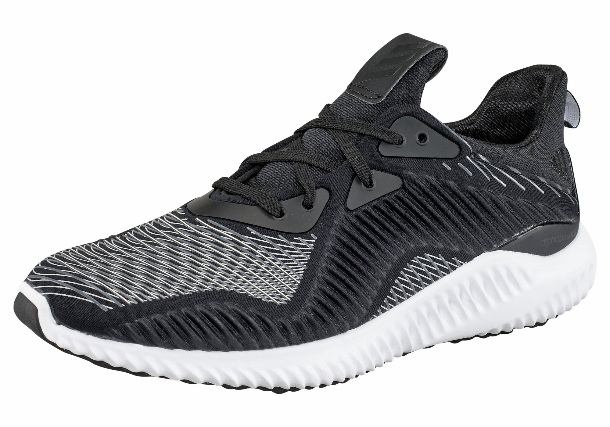ADIDAS PERFORMANCE adidas Performance Laufschuh »Alphabounce RC M«