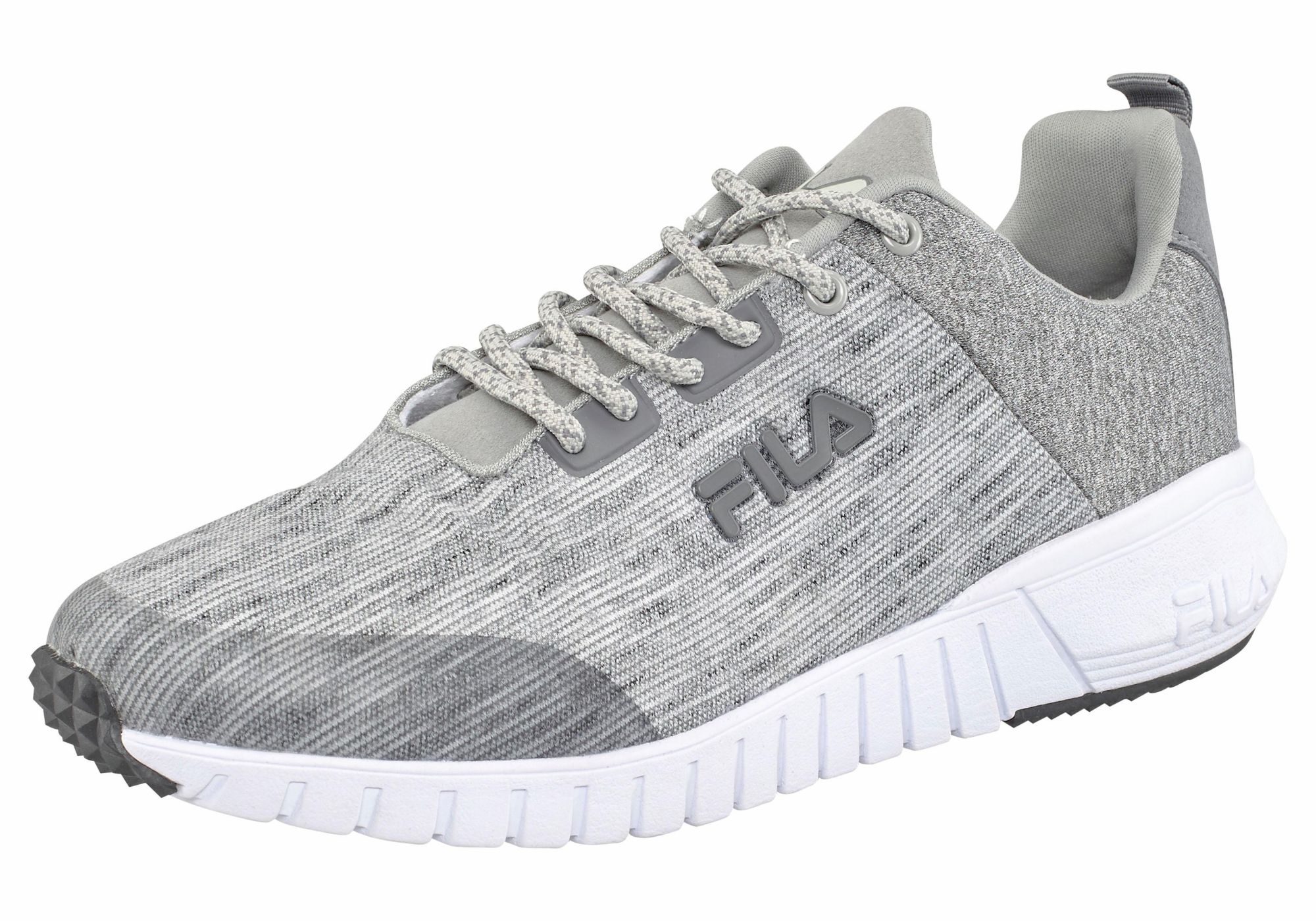 FILA Fila Sneaker »Phantom K Low«