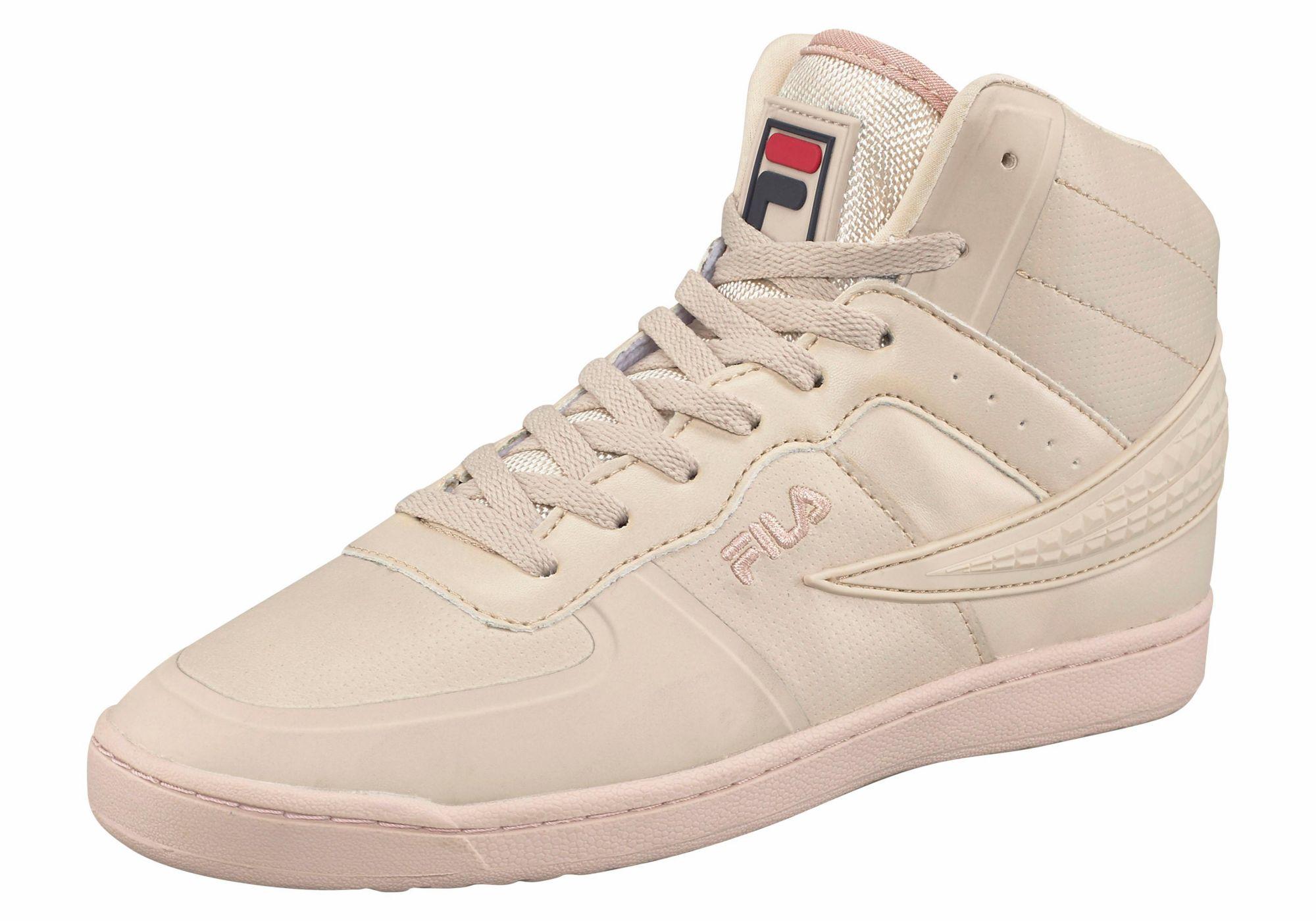 FILA Fila Sneaker »Falcon 2 Mid Wmn«