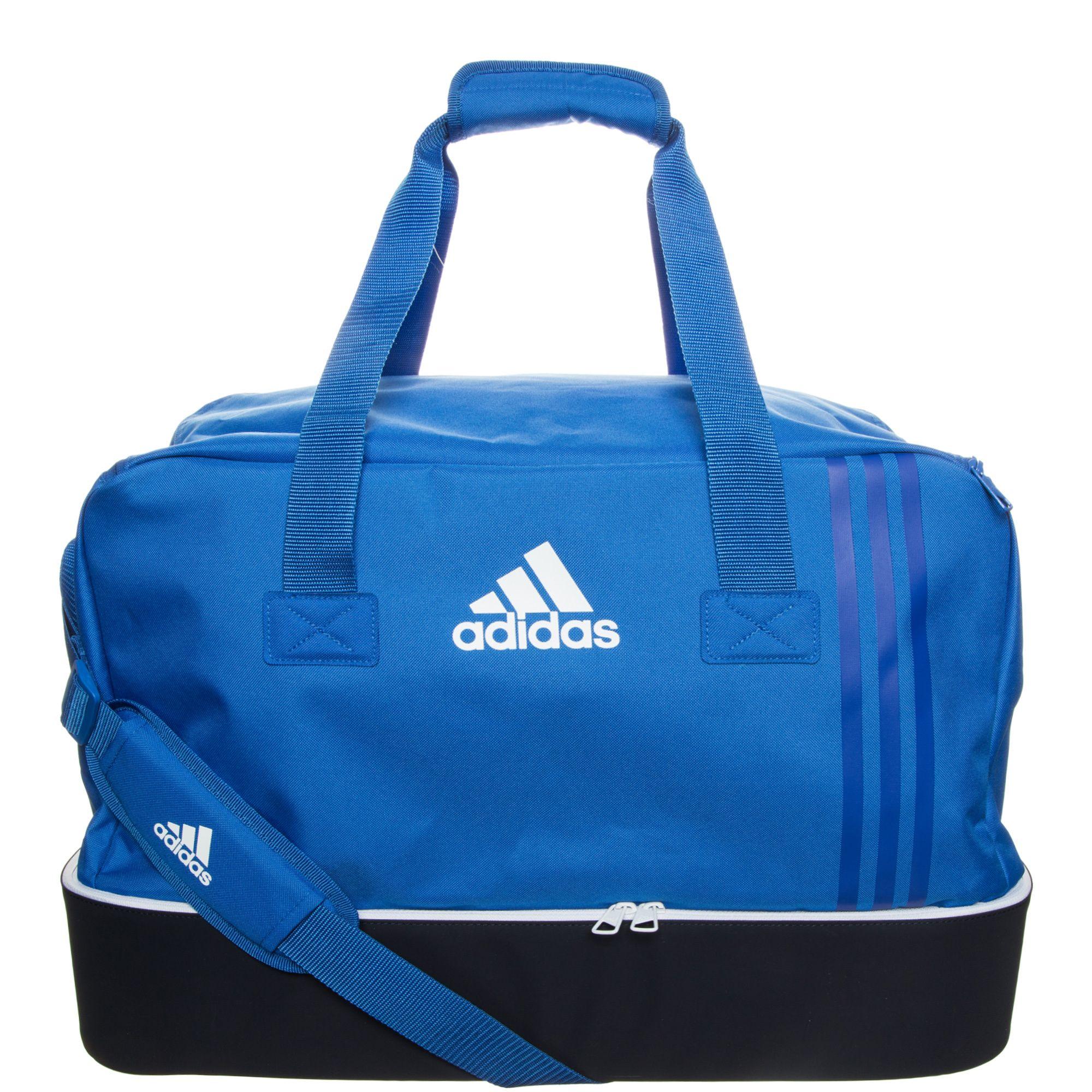 ADIDAS PERFORMANCE adidas Performance Sporttasche »Tiro Teambag Bottom Compartment Medium«