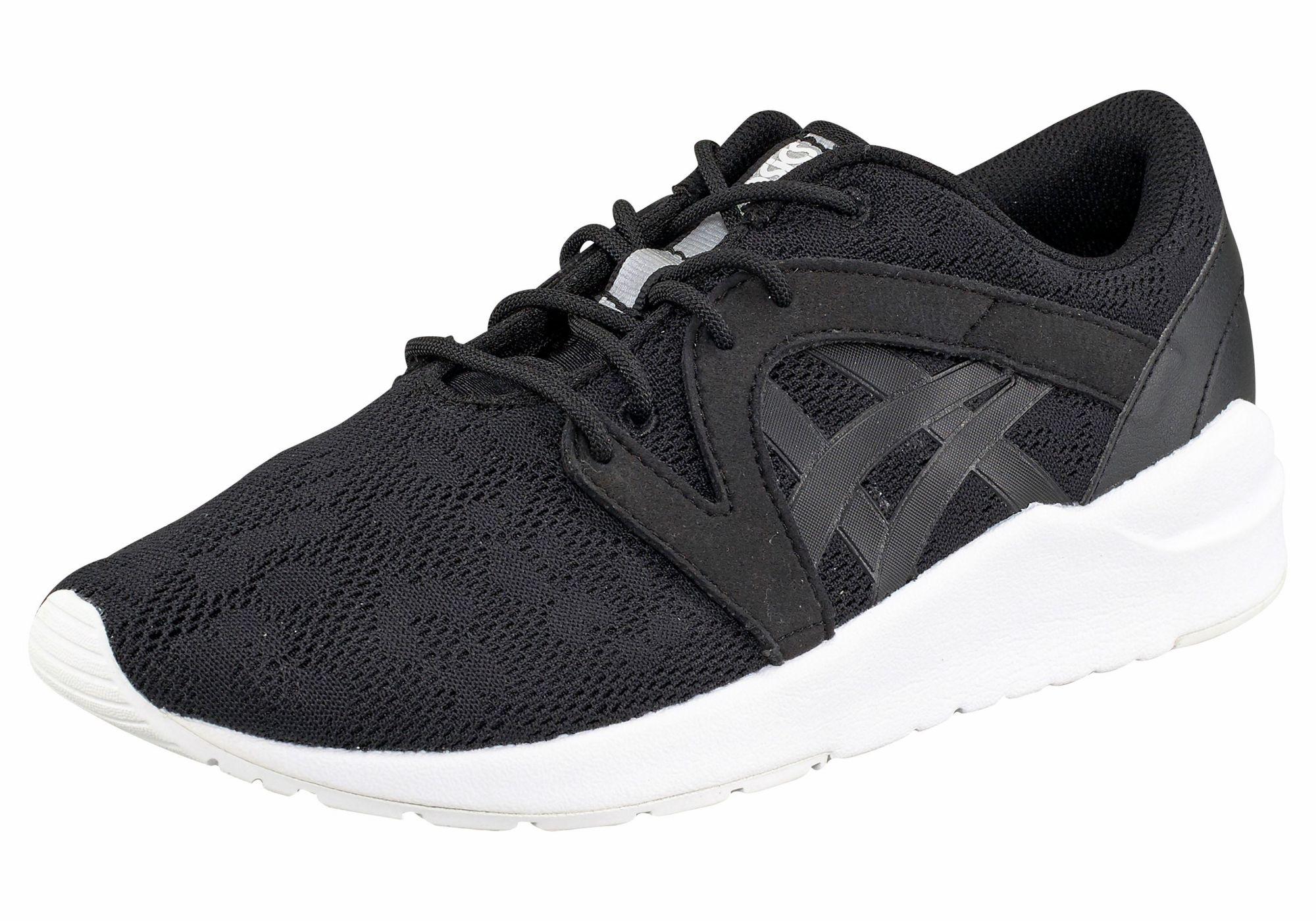 ASICS LIFESTYLE Asics Sneaker »Gel-Lyte Komachi«