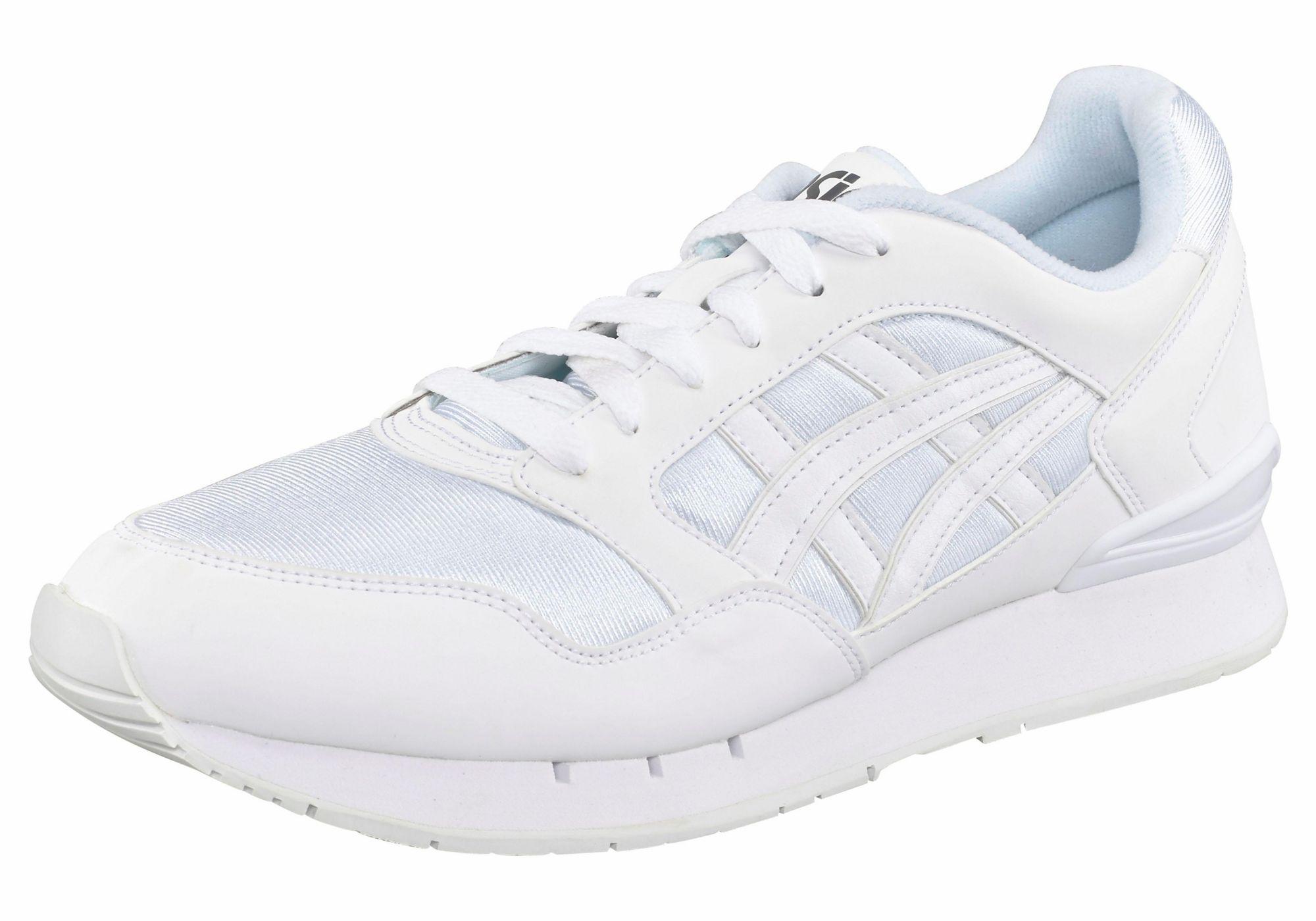 ASICS LIFESTYLE Asics Sneaker »Gel-Atlanis«