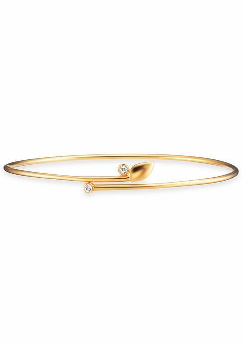 CAÏ  Armband »C1736B/90/93«