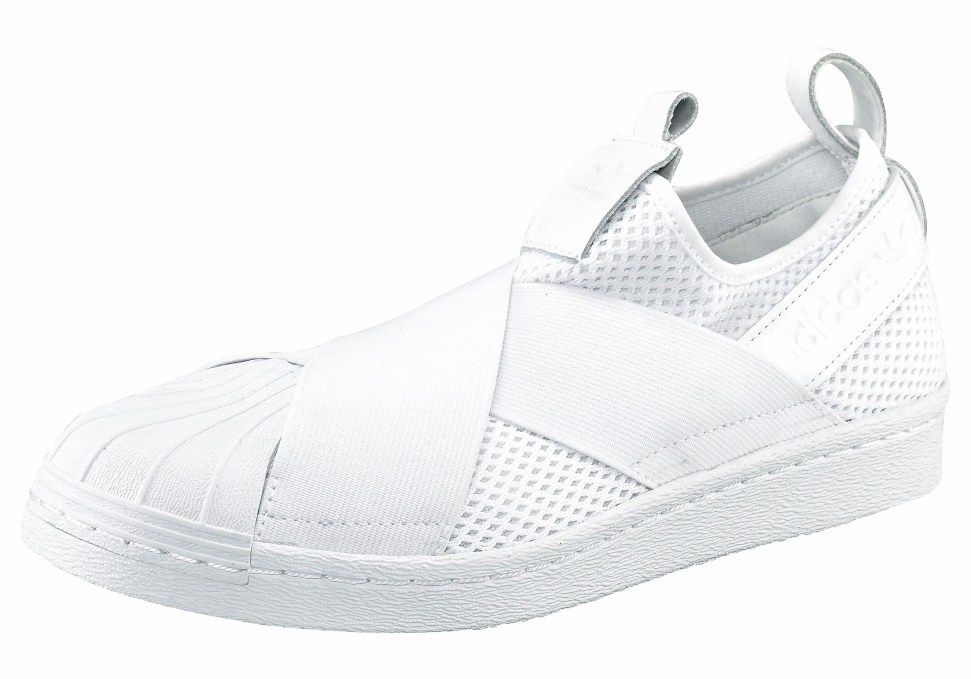 ADIDAS ORIGINALS adidas Originals Sneaker »Superstar Slip-On«