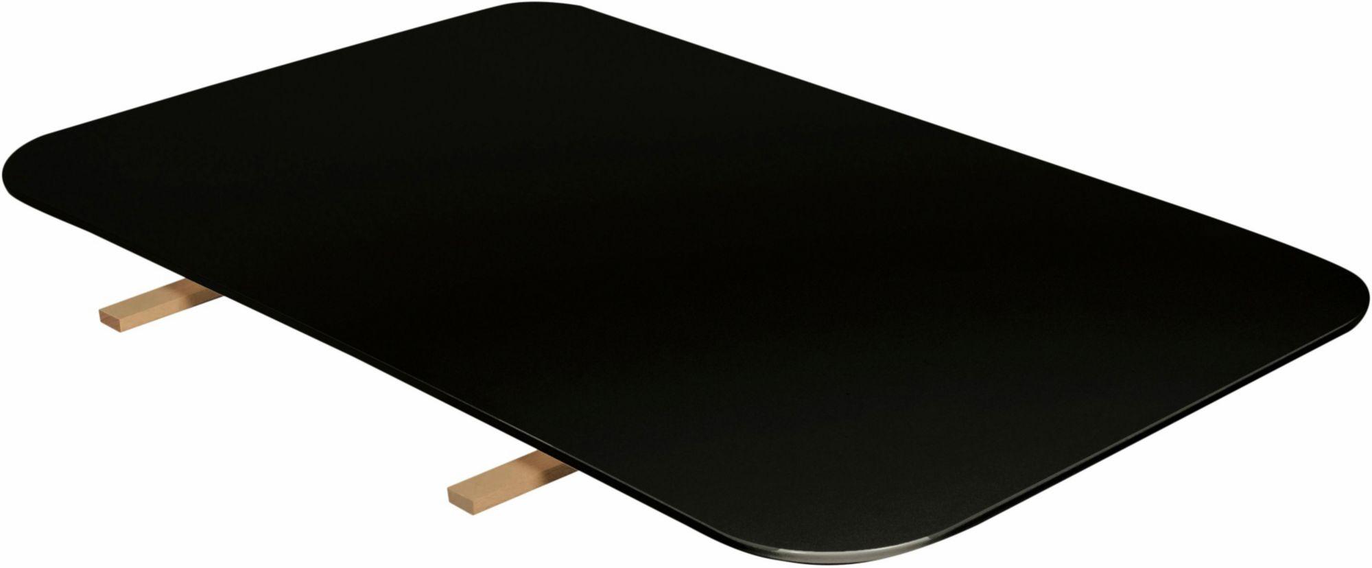 ANDAS andas Ansteckplatten «Vigga», in zwei Farben und 3 Größen