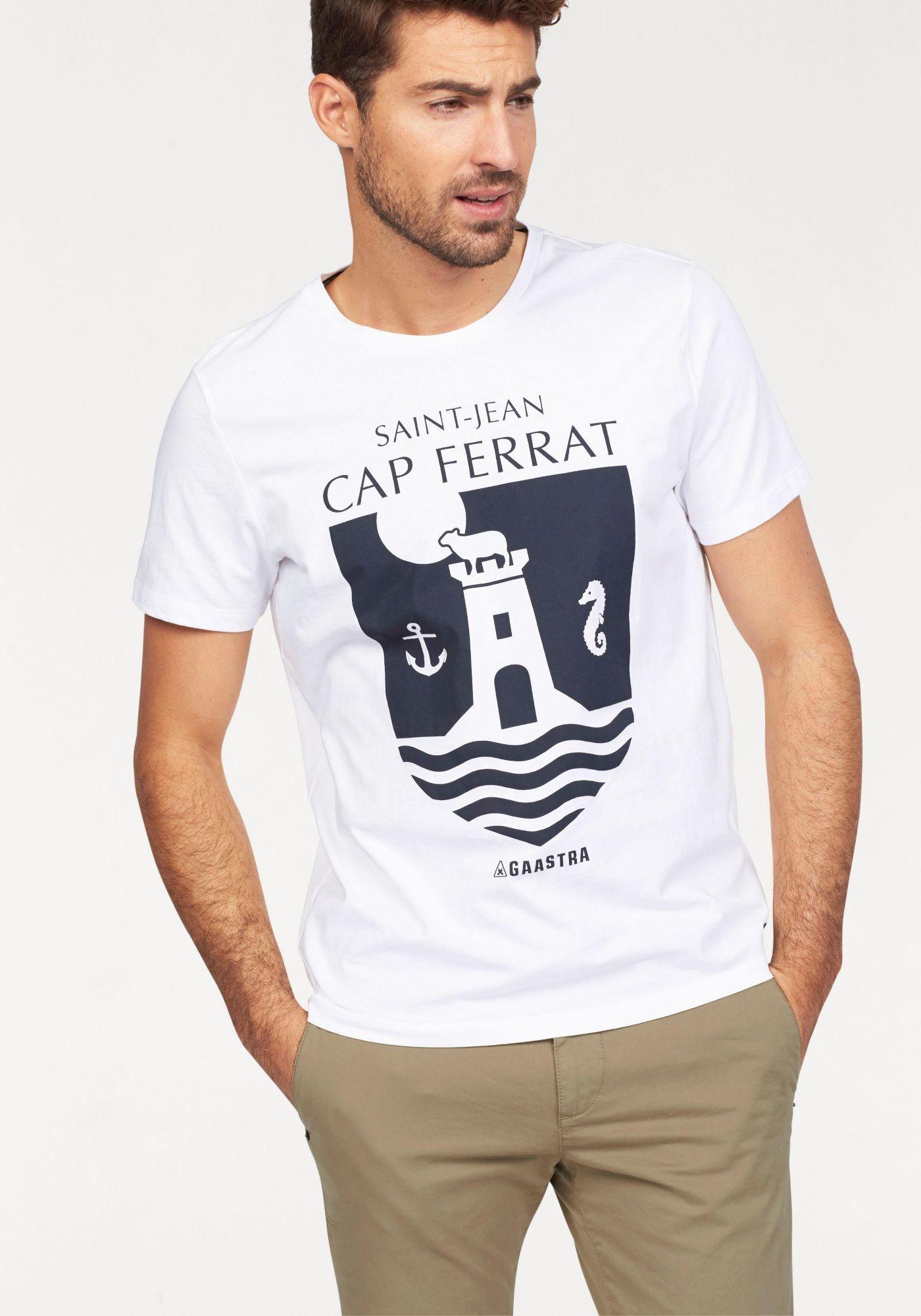 GAASTRA Gaastra T-Shirt