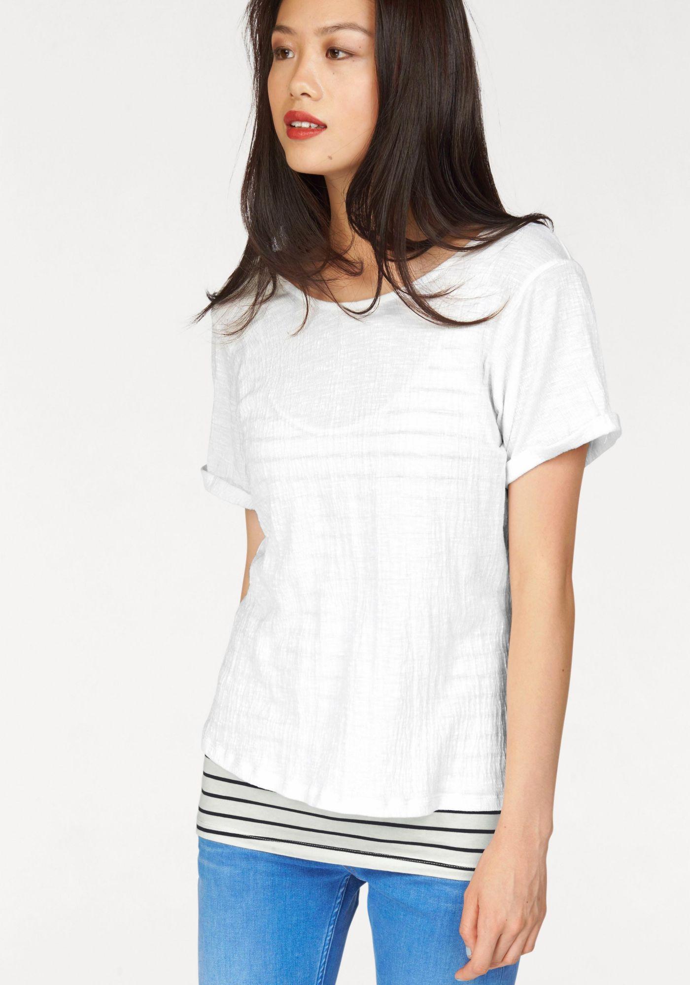 GARCIA Garcia T-Shirt