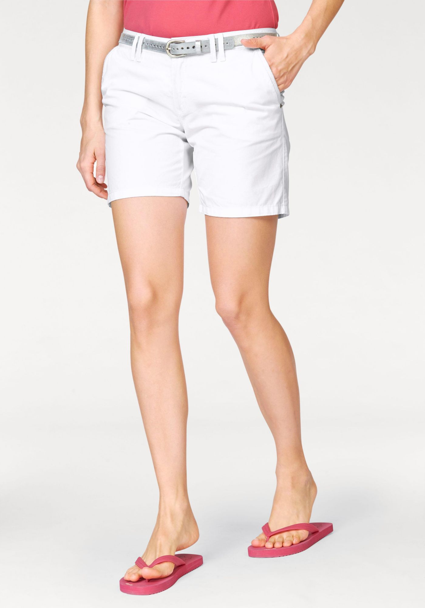 GAASTRA Gaastra Shorts »Betty«